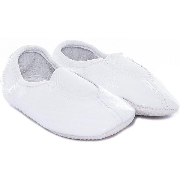 Чешки КотофейСпортивная обувь<br>Чешки от известного российского бренда Котофей выполнены из натуральной кожи, отлично сидят на ноге, не сковывают движения, имеют рифленую антискользящую подошву. Модель дополнена эластичными вставками для более плотного прилегания.<br><br>Дополнительная информация:<br><br>- Эластичные вставки.<br>- Рифленая подошва.<br>Параметры для размера 23<br>- Длина стопы: 14,5 см.<br>Состав: <br>натуральная кожа.<br><br>Чешки Котофей можно купить в нашем магазине.<br><br>Ширина мм: 227<br>Глубина мм: 145<br>Высота мм: 124<br>Вес г: 325<br>Цвет: белый<br>Возраст от месяцев: 18<br>Возраст до месяцев: 21<br>Пол: Унисекс<br>Возраст: Детский<br>Размер: 26,23,24,25<br>SKU: 4248392