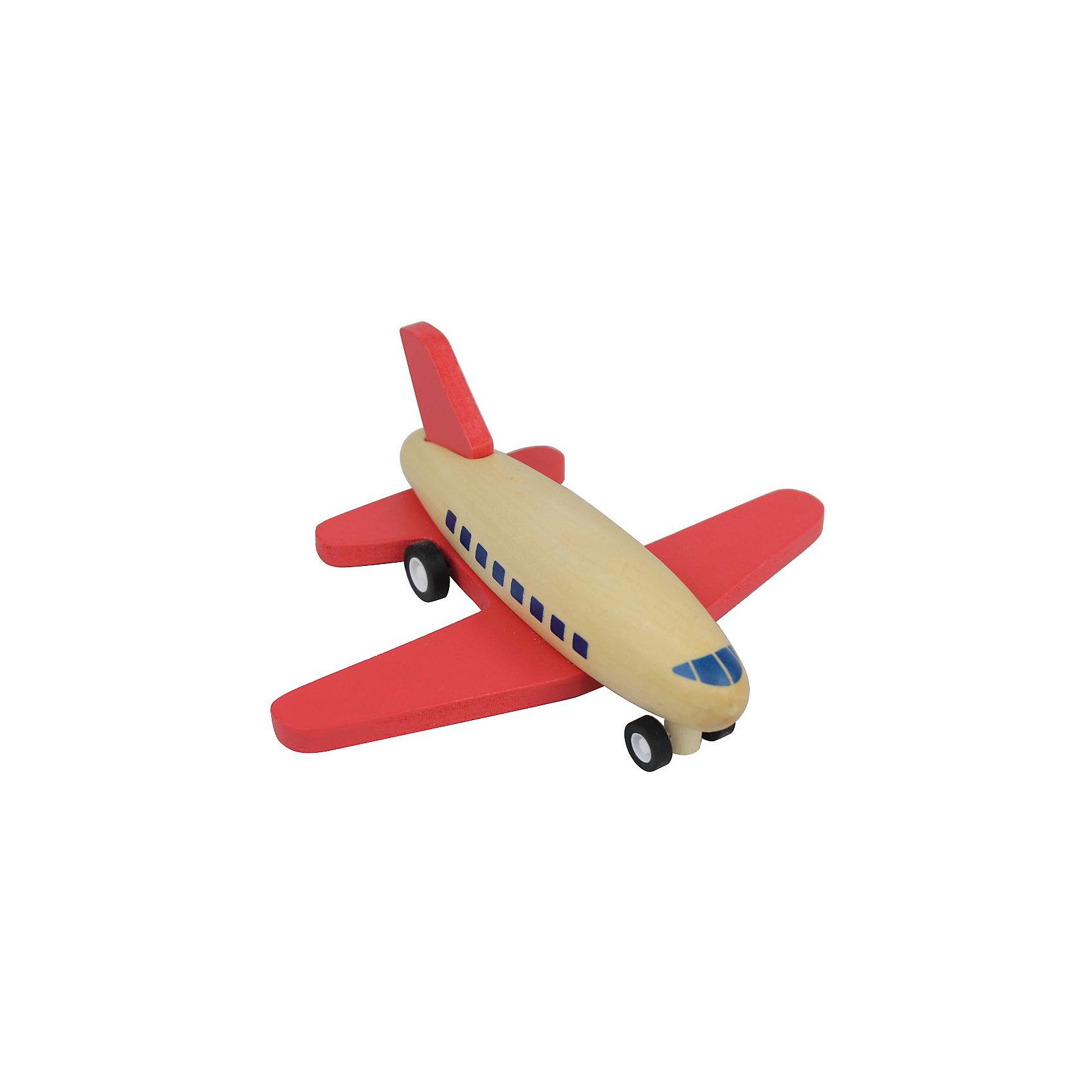 Самолет, Zenit
