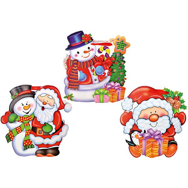 Пакет подарочный новогодний  3D, 38*34*10см, в ассортименте,Новинки Новый Год<br>Пакет подарочный новогодний  3D, 38*34*10см, в ассортименте, с изображениями Деда Мороза и Снеговика –  необходимый атрибут в период новогодних праздников, который подчеркнет Ваш подарок и добавит праздничного настроения. Упаковка подарков в пакеты – просто, удобно и нарядно!<br><br>Дополнительная информация:<br>-Материалы: плотная бумага<br>-Размеры: 38х34х10 см<br>-Вес в упаковке: 80 г<br><br>Пакет подарочный новогодний  3D, 38*34*10см, в ассортименте, можно купить в нашем магазине.<br><br>Ширина мм: 380<br>Глубина мм: 340<br>Высота мм: 100<br>Вес г: 80<br>Возраст от месяцев: 36<br>Возраст до месяцев: 1188<br>Пол: Унисекс<br>Возраст: Детский<br>SKU: 4251002