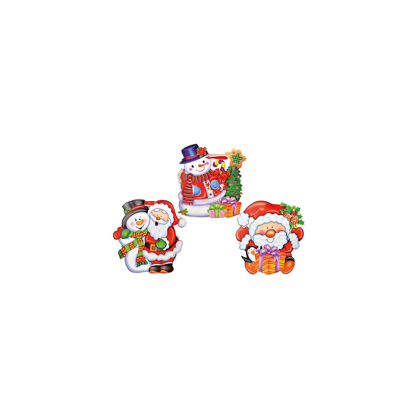 Пакет подарочный новогодний  3D, 38*34*10см, в ассортименте,Пакет подарочный новогодний  3D, 38*34*10см, в ассортименте, с изображениями Деда Мороза и Снеговика –  необходимый атрибут в период новогодних праздников, который подчеркнет Ваш подарок и добавит праздничного настроения. Упаковка подарков в пакеты – просто, удобно и нарядно!<br><br>Дополнительная информация:<br>-Материалы: плотная бумага<br>-Размеры: 38х34х10 см<br>-Вес в упаковке: 80 г<br><br>Пакет подарочный новогодний  3D, 38*34*10см, в ассортименте, можно купить в нашем магазине.<br><br>Ширина мм: 380<br>Глубина мм: 340<br>Высота мм: 100<br>Вес г: 80<br>Возраст от месяцев: 36<br>Возраст до месяцев: 1188<br>Пол: Унисекс<br>Возраст: Детский<br>SKU: 4251002