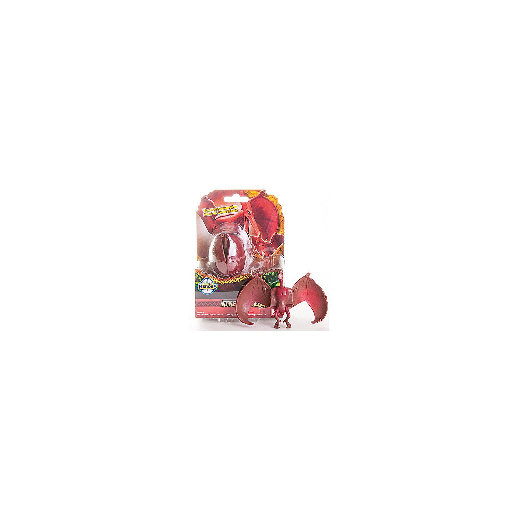 Яйцо-трансформер Птеранодон, EggStarsИгрушка EggStars Птеранодон полностью повторяет облик древних летающих ящеров. У фигурки большие крылья, подвижные части тела и бордовый окрас. Динозавр легко трансформируется, раскладываясь в фигурку и складываясь в овальное яйцо.<br><br>Дополнительная информация:<br><br>- Материал: пластик.<br>- Размер в разобранном состоянии: 5х8х17 см.<br><br>Яйцо-трансформер Птеранодон, EggStars (Эгг Старс), можно купить в нашем магазине.<br><br>Ширина мм: 120<br>Глубина мм: 170<br>Высота мм: 50<br>Вес г: 79<br>Возраст от месяцев: 36<br>Возраст до месяцев: 168<br>Пол: Унисекс<br>Возраст: Детский<br>SKU: 4251484