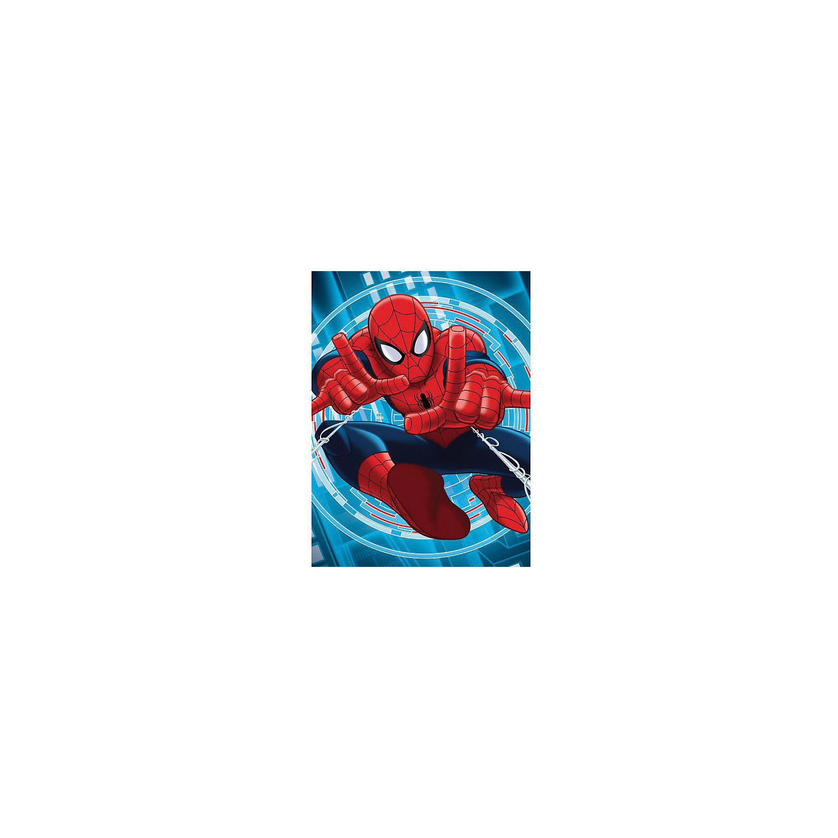 СкатертьЧеловек-паук, 140Х180 смСкатерть Человек-паук (Spider-man), 140Х180 см - отлично подойдет для сервировки праздничного стола!<br>Скатерть  Человек-паук (Spider-man) просто создана для любого детского праздника. Нарядная красочная скатерть украшена большим изображением супергероя. Этот яркий аксессуар ни за что не останется без внимания на детском торжестве. Скатерть сделана из ПВХ, ее легко мыть после использования. В нашем магазине можно также дополнительно приобрести бумажные стаканы и салфетки из этой серии.<br><br>Дополнительная информация:<br><br>- Размер: 140 х 180 см.<br>- Материал: ПВХ<br><br>Скатерть  Человек-паук (Spider-man), 140Х180 см можно купить в нашем интернет-магазине.<br><br>Ширина мм: 220<br>Глубина мм: 10<br>Высота мм: 290<br>Вес г: 90<br>Возраст от месяцев: 24<br>Возраст до месяцев: 144<br>Пол: Мужской<br>Возраст: Детский<br>SKU: 4254585