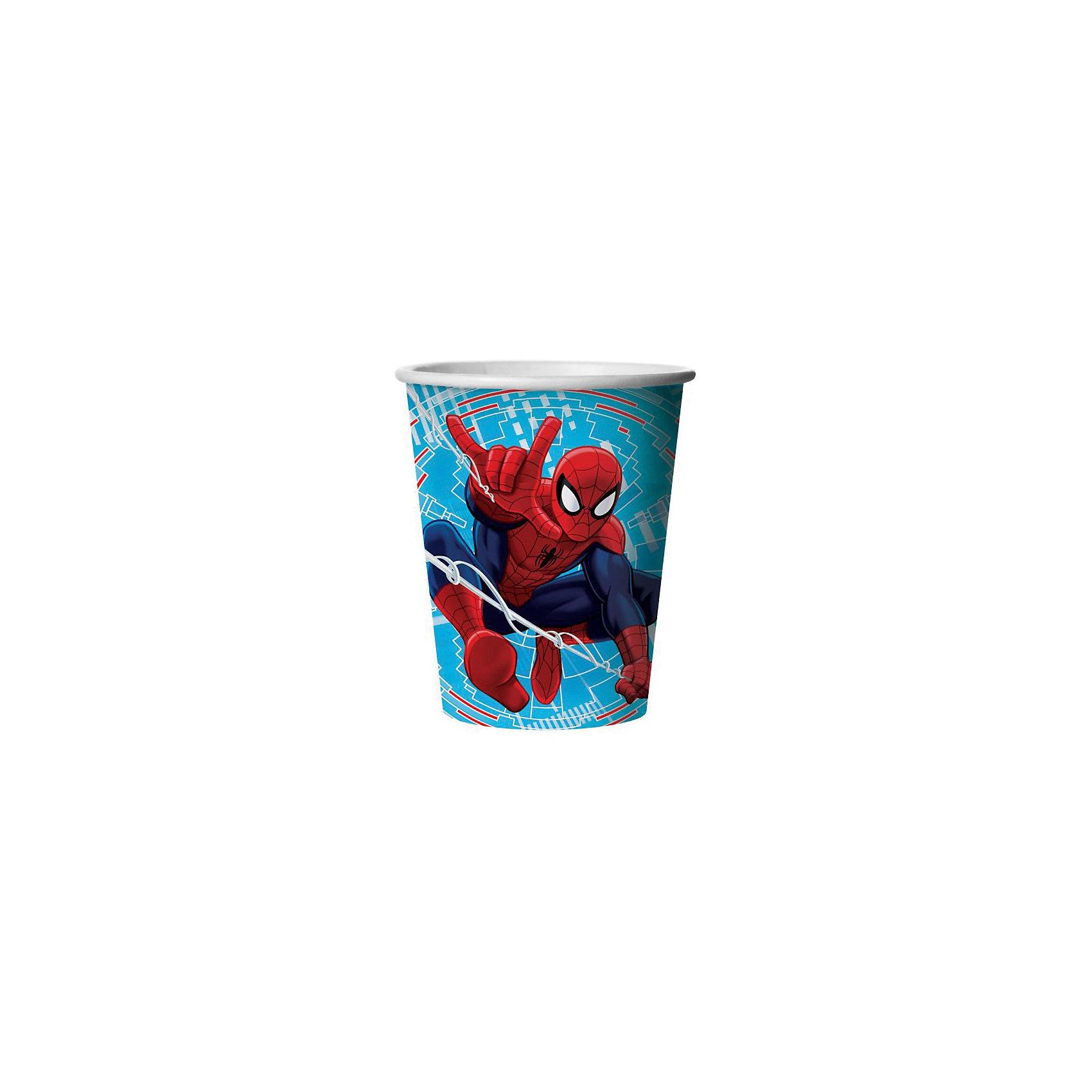 ������ �������� �������-����, 6 ���������� ��������  �������-���� (Spider-man), 6 ���� � ��� �������� ���������� �� ����������� ����� ������ ��������!<br>����� ������� ���������� � ������ ��� ����������, ���� ���� ��������� ��������� ������� ��������, � � �������� ��� � ���� �� ����������. ��������� ����������� ��������-����� ������ ������� ��������� ��������� ��������� ���������� ��� ���������� ���������� ������������ � �������� � �������, ������� ������ � �������������. ����� ����������� ������� ����� ��������! ���������� ������ ����� ������� ���� � ��������� �����. ����������� �� ����������� ��� ����� ���������. � ����� �������� ����� ����� ������������� ���������� �������� � �������� �� ���� �����.<br><br>�������������� ����������:<br><br>- � ������: 6 ��.<br>- ��������: ������<br>- ������ ��������: 13 � 8 � 22 ��.<br><br>������ ��������  �������-���� (Spider-man), 6 ���� ����� ������ � ����� ��������-��������.<br><br>������ ��: 130<br>������� ��: 80<br>������ ��: 220<br>��� �: 60<br>������� �� �������: 24<br>������� �� �������: 144<br>���: �������<br>�������: �������<br>SKU: 4254586