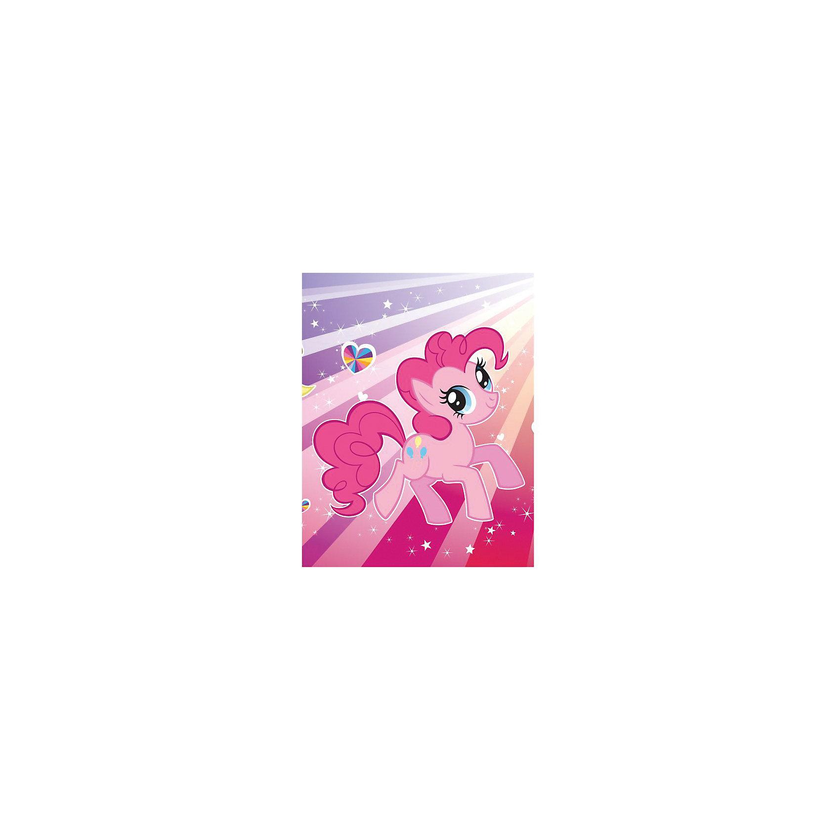 Скатерть My little pony 140х180 смНовинки для детской<br>Скатерть My little pony (Моя маленькая пони) 140х180 см - отлично подойдет для сервировки праздничного стола!<br>Скатерть с крупным изображением пони Пинки Пай порадует юных поклонниц популярнейшего мультфильма My Little Pony. Такой яркий и стильный аксессуар украсит любой праздник и создаст яркую и сказочную атмосферу за детским столом! Скатерть сделана из ПВХ, ее легко мыть после использования. В нашем магазине можно также дополнительно приобрести бумажные стаканы из этой серии.<br><br>Дополнительная информация:<br><br>- Размер: 140 х 180 см.<br>- Материал: ПВХ<br><br>Скатерть My little pony (Моя маленькая пони) 140х180 см можно купить в нашем интернет-магазине.<br><br>Ширина мм: 220<br>Глубина мм: 10<br>Высота мм: 290<br>Вес г: 90<br>Возраст от месяцев: 24<br>Возраст до месяцев: 144<br>Пол: Женский<br>Возраст: Детский<br>SKU: 4254591