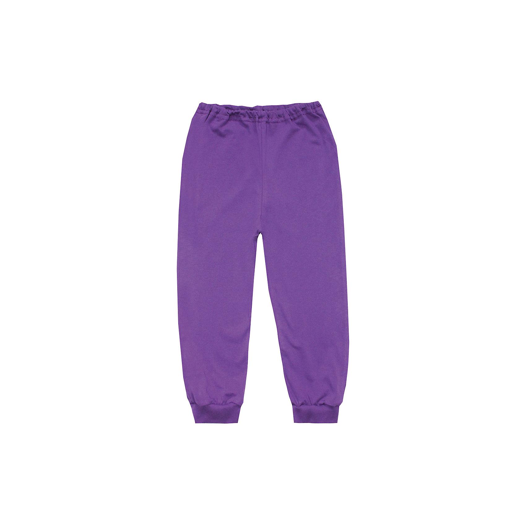 Пижама для девочки КотМарКот от myToys