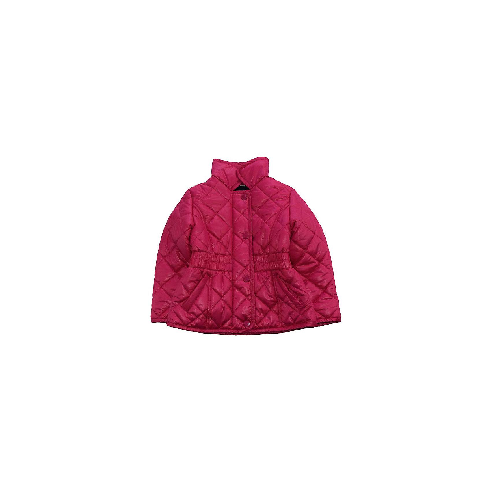 Пальто для девочки MinotiПальто для девочки от популярной  Minoti<br><br>Модное стеганое пальто разработано для прохладной погоды.<br><br>Особенности модели:<br><br>- утеплитель - синтепон;<br>- цвет: красный;<br>- подкладка;<br>- два прорезных кармана;<br>- отложной воротник;<br>- в поясе - резинка;<br>- застежка-молния, клапан на кнопках.<br><br>Дополнительная информация:<br><br>Состав: 100% полиэстер<br><br>Уход за изделием:<br><br>не отбеливать.<br>стирка в машине при температуре до 30°С,<br><br>Температурный режим: от -0° С  до + 15° С.<br><br>Пальто для девочки от Minoti (Минотти) можно купить в нашем магазине<br><br>Ширина мм: 190<br>Глубина мм: 74<br>Высота мм: 229<br>Вес г: 236<br>Цвет: красный<br>Возраст от месяцев: 18<br>Возраст до месяцев: 24<br>Пол: Женский<br>Возраст: Детский<br>Размер: 98/104,92/98,86/92,80/86<br>SKU: 4263369