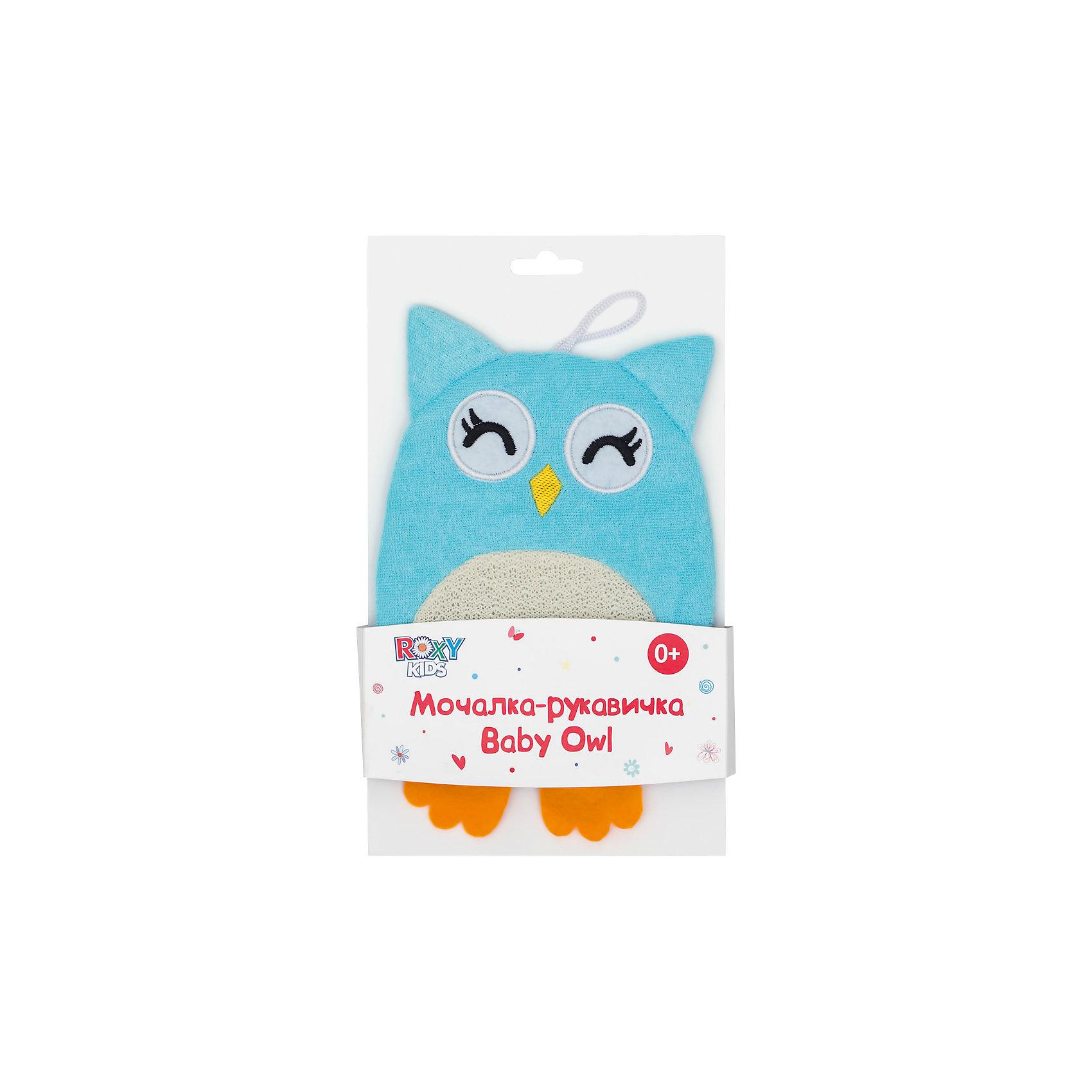 �������� �������-��������� Baby Owl, Roxy-kids (Roxy-Kids)