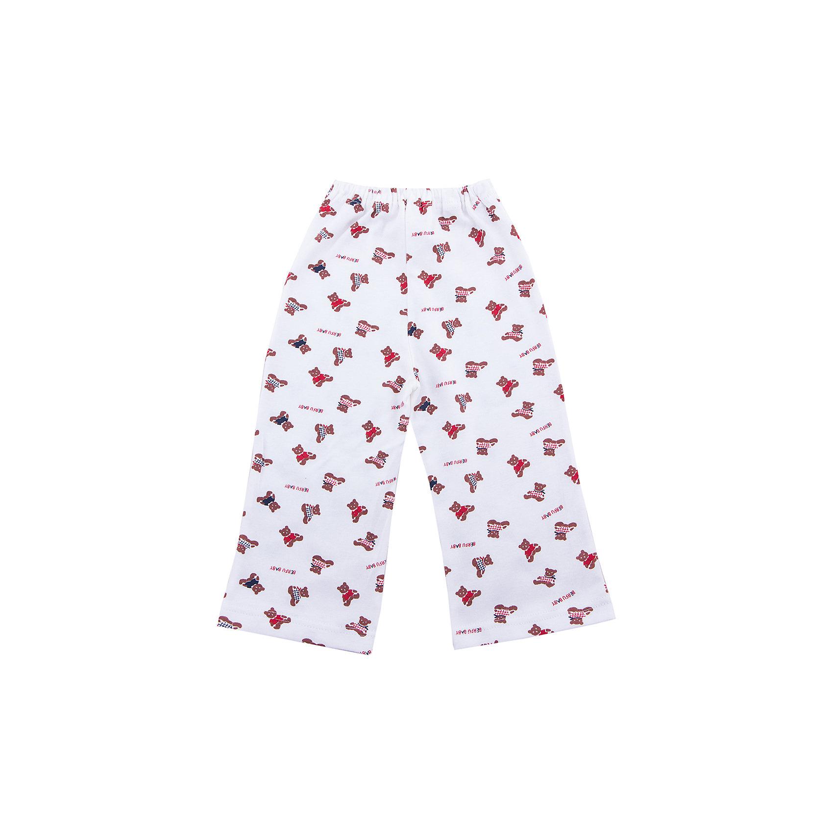 Пижама Дамонт от myToys
