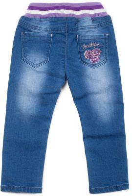 купить джинсы для девочки 8 лет
