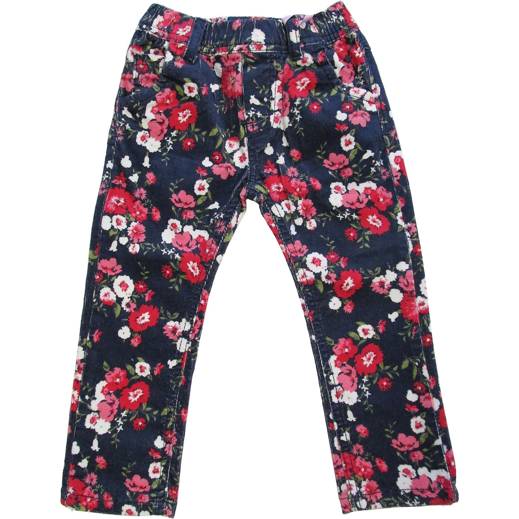 Sweet Berry Брюки для девочки Sweet Berry sweet berry брюки для девочки sweet berry