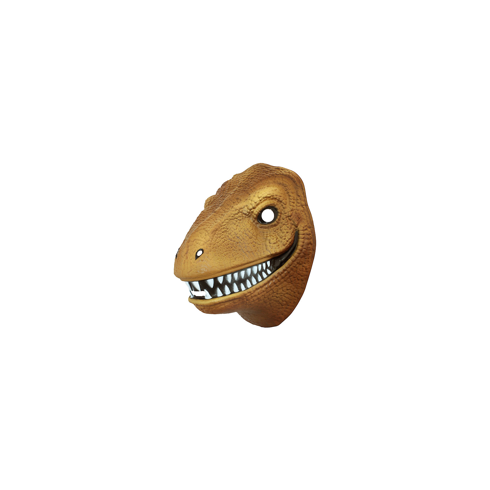 """Маска """"Динозавр"""", Парк Юрского Периода от myToys"""