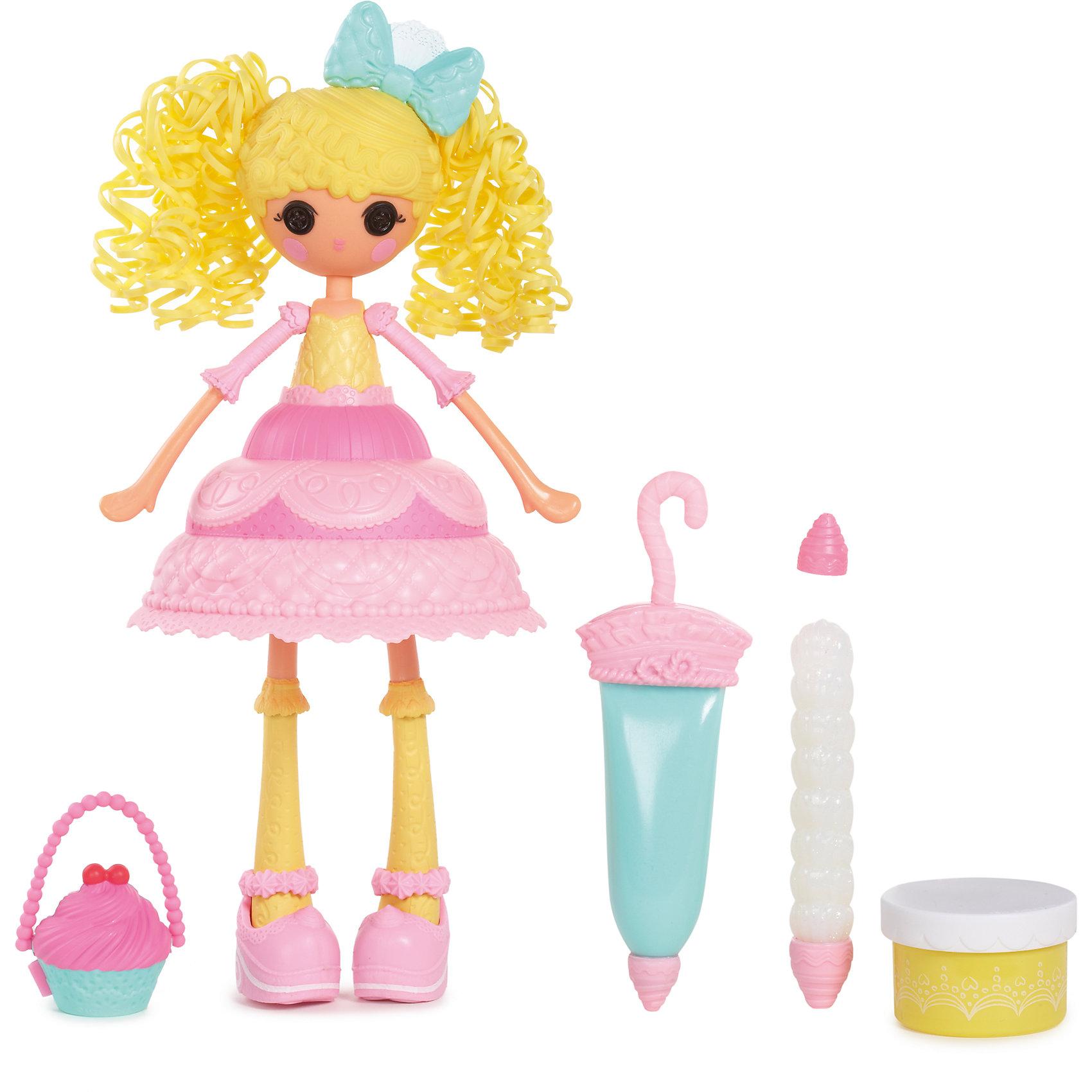 Кукла Мастика
