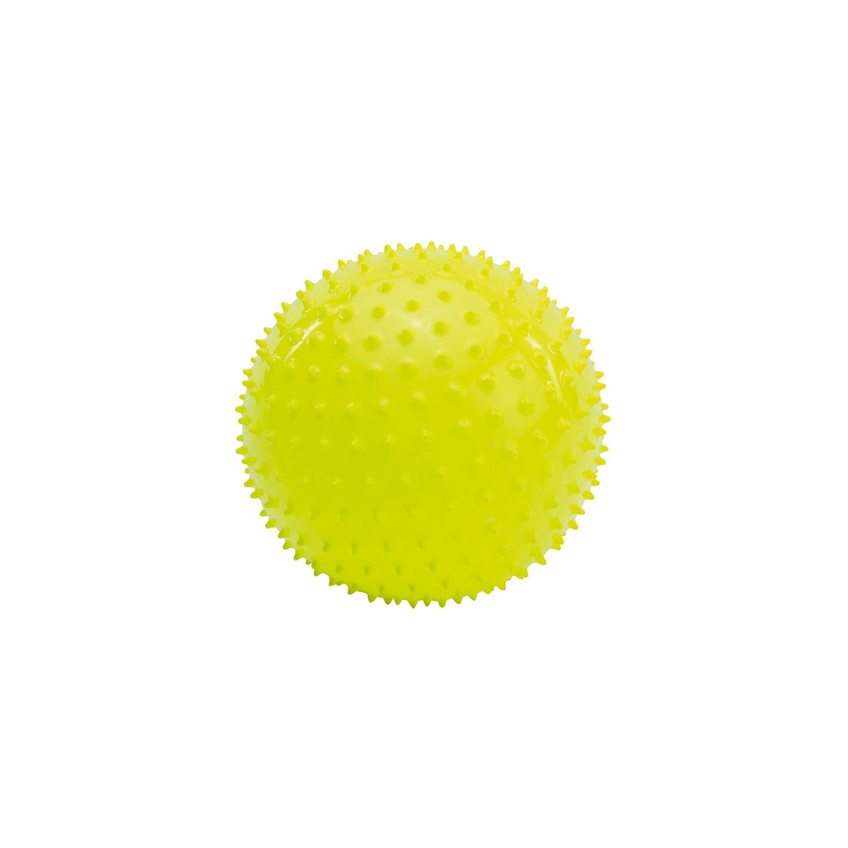 Pic'nMix Массажно-игровой мяч, 18 см, Pic'nMix мячи pic n mix мяч массажно игровой большой 18 см