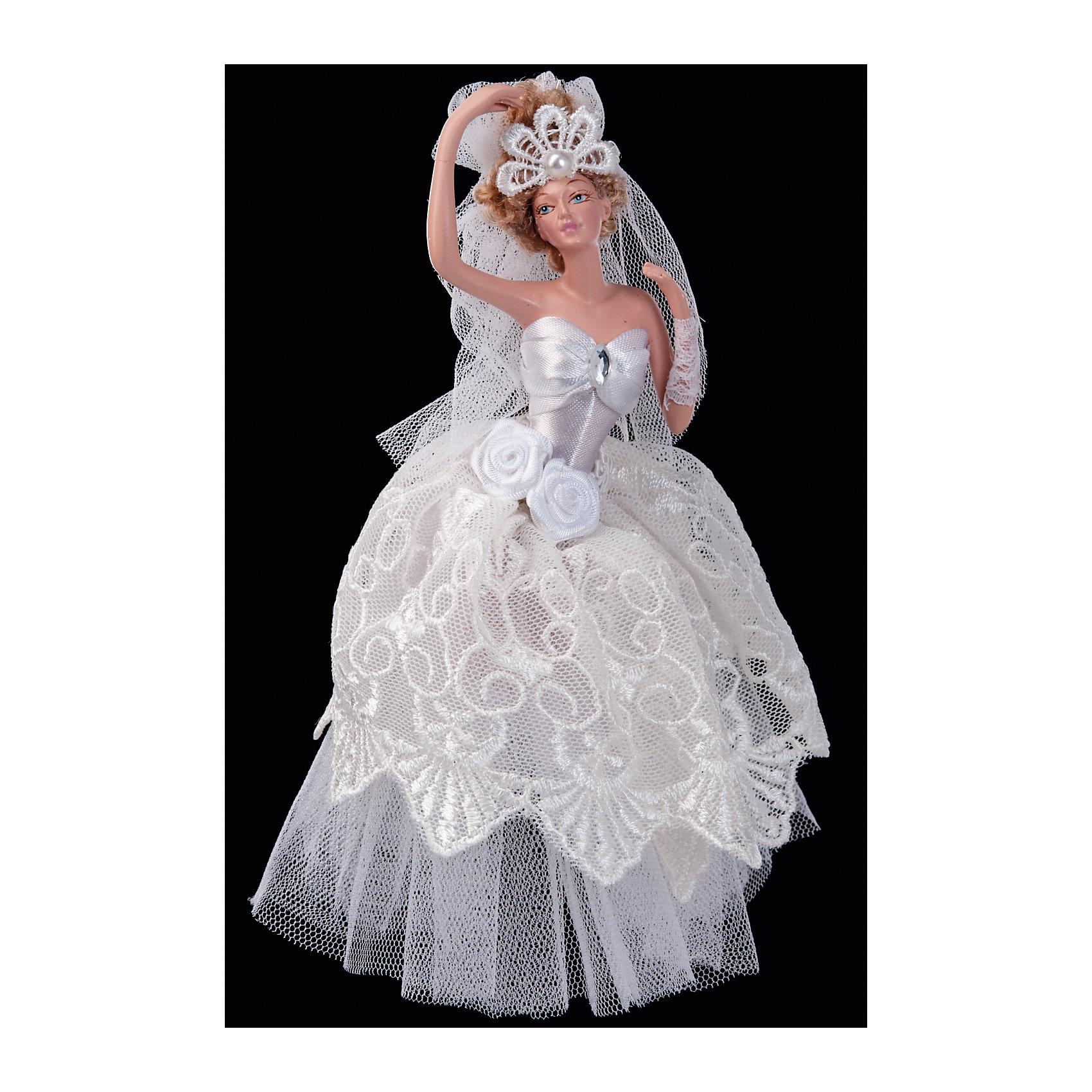 """Украшение """"Прекрасная невеста"""" от myToys"""