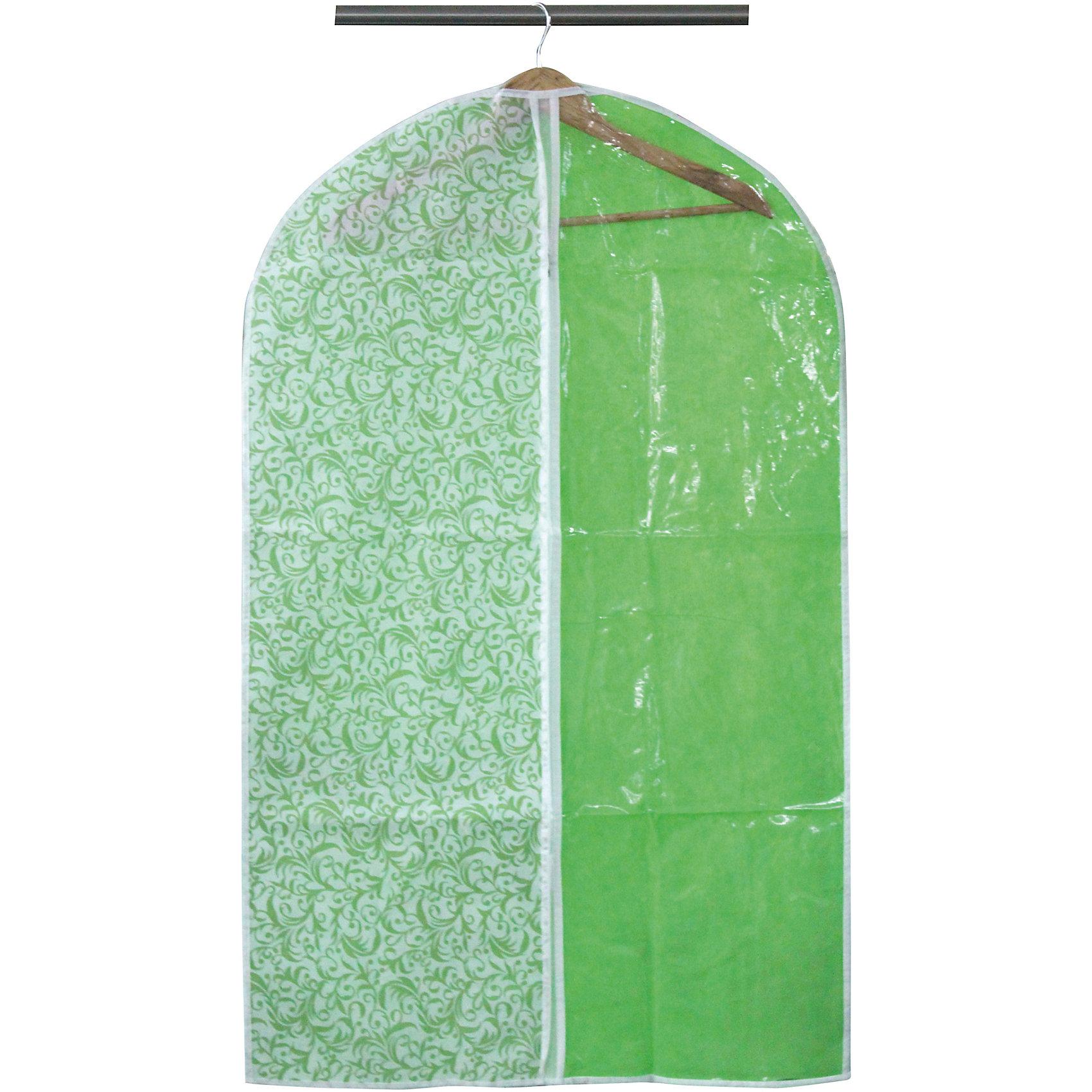 Чехол для одежды NWS-1, 60*100см, Рыжий КотКоллекция «Комфорт» <br>Размер: 60*100см<br>Материал: спанбонд (плотность 75 gsm), ПВХ (прозрачное окно)<br>- Молния <br>- Прозрачное окно из ПВХ <br>- Защита от моли и насекомых<br>- Защита от пыли и различных загрязнений<br>- Пылеотталкивающий, не электризующийся материал<br>Упаковка: пакет с подвесом<br><br>Ширина мм: 300<br>Глубина мм: 225<br>Высота мм: 20<br>Вес г: 133<br>Возраст от месяцев: 36<br>Возраст до месяцев: 1080<br>Пол: Унисекс<br>Возраст: Детский<br>SKU: 4288578