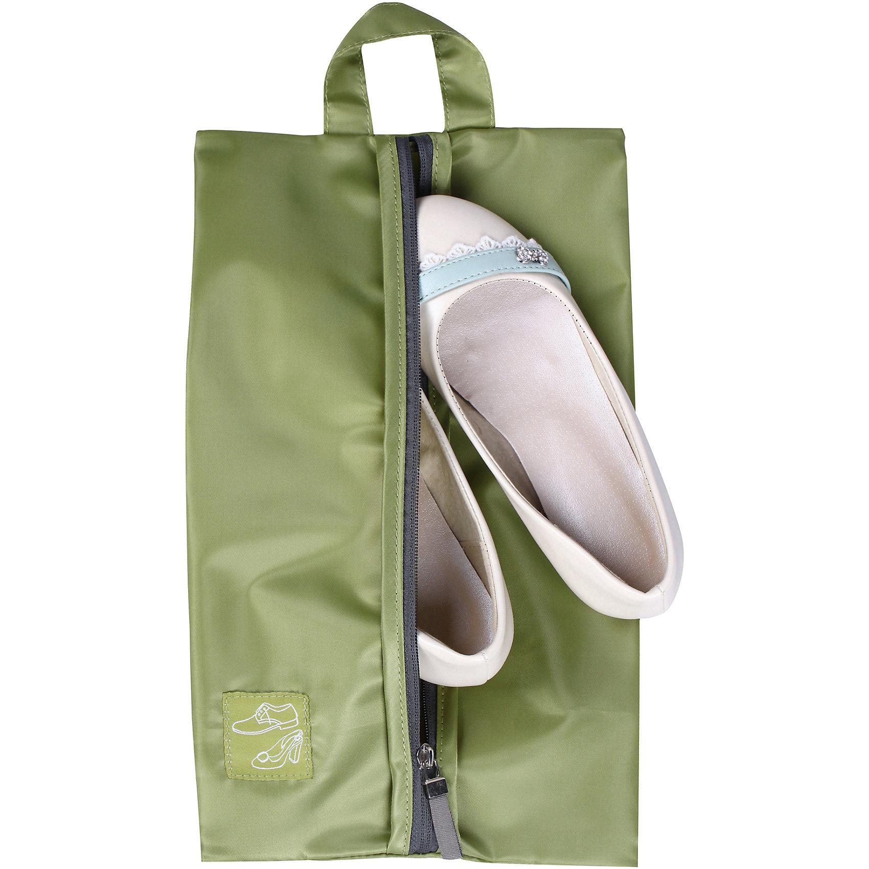 Чехол для обуви дорожный (1пара), SO305, 21*36*5CM, Рыжий КотМатериал изготовления: полиэстер (водонепроницаемый, 230T) <br>Размеры: 21*36*5 см<br><br>- Чехол снабжен удобной застежкой-молнией.  <br>- Чехол защитит остальные вещи в багаже от пыли и загрязнений<br>- Поможет упорядочить содержимое багажа. <br>- Чехол легко стирается и не требует особого ухода.<br>- Имеет удобные ручки для переноски<br><br>Ширина мм: 272<br>Глубина мм: 203<br>Высота мм: 18<br>Вес г: 56<br>Возраст от месяцев: 36<br>Возраст до месяцев: 1080<br>Пол: Унисекс<br>Возраст: Детский<br>SKU: 4288582