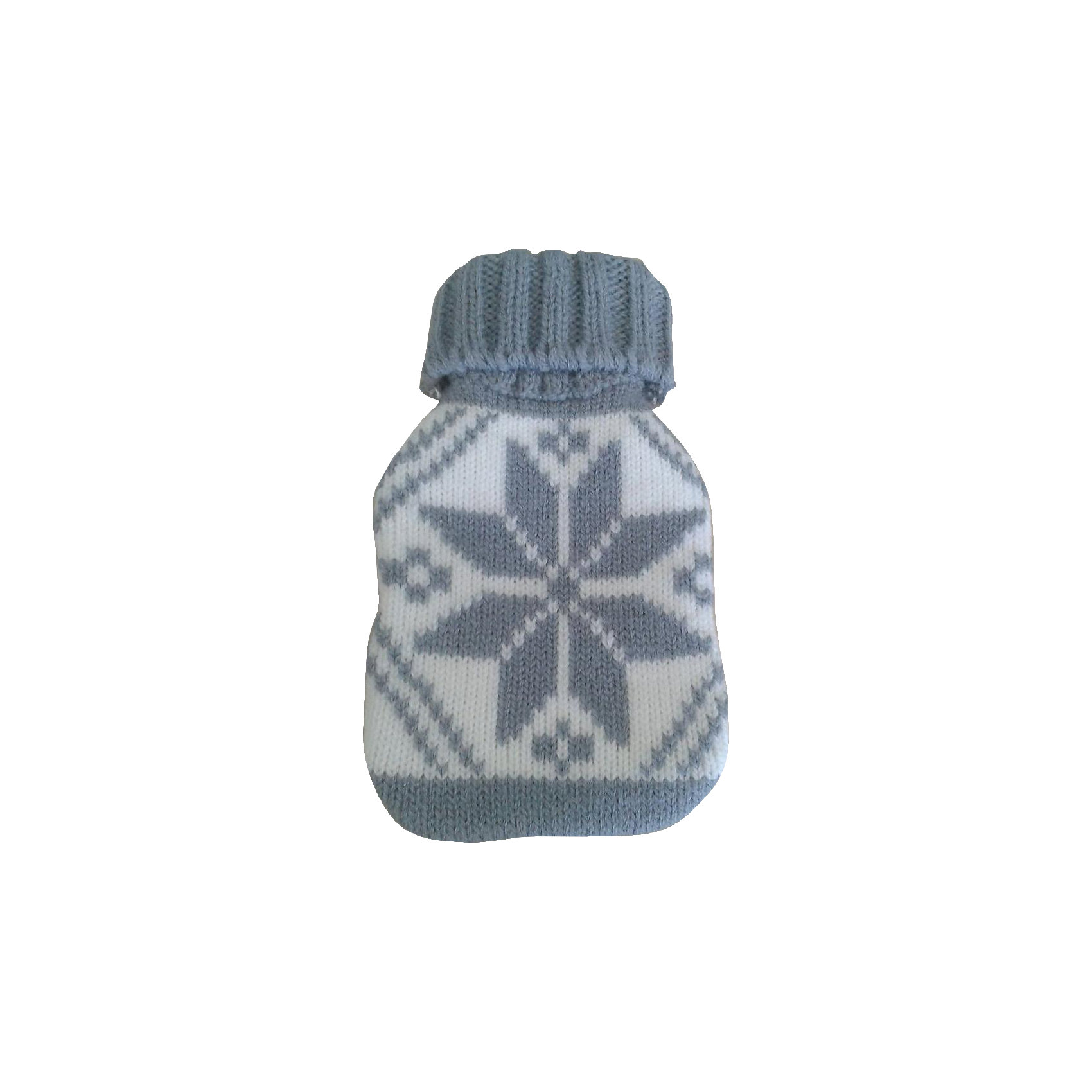 Гелевая грелка для рук Снежинка 7*12 см, Magic HomeПерчатки, варежки<br>Грелка представляет собой прочный герметичный пластиковый пакет, наполненный нетоксичным веществом. В растворе находится кнопка – активатор, представляющая собой металлическую мембрану в пластиковом корпусе. При  нажатии на нее происходит безопасная химическая реакция: образуется центр кристаллизации, вызывая фазовый переход раствора из жидкого состояния в твердое с выделением тепла и разогревом до + 54?С. Чтобы вернуть грелку в обычное состояние, нужно обернуть ее полотенцем и прокипятить до полного исчезновения кристаллов (10-20 мин.). Грелка станет прекрасным подарком на любой праздник. <br><br>Дополнительная информация:<br><br>- Материал: ацетат натрия, металл. <br>- Размер: 7х12 см.<br>- Выделение тепла: до температуры +54°C<br>- Возвращается в исходное состояние за 10-20 мин (кипячение). <br><br>Гелевую грелку для рук Снежинка, 7*12 см, можно купить в нашем магазине.<br><br>Ширина мм: 140<br>Глубина мм: 50<br>Высота мм: 100<br>Вес г: 100<br>Возраст от месяцев: 216<br>Возраст до месяцев: 1200<br>Пол: Унисекс<br>Возраст: Детский<br>SKU: 4290293