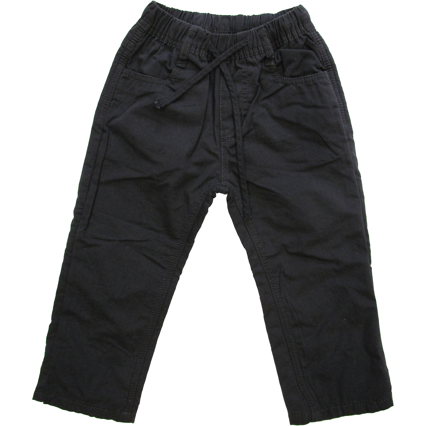 Брюки для мальчика Sweet BerryБрюки вельветовые на мальчика, базовые, с удобными карманами   спереди и сзади. <br>Состав: <br>верх: 100% хлопок, подкладка: 100% хлопок<br><br>Ширина мм: 215<br>Глубина мм: 88<br>Высота мм: 191<br>Вес г: 336<br>Цвет: серый<br>Возраст от месяцев: 12<br>Возраст до месяцев: 18<br>Пол: Мужской<br>Возраст: Детский<br>Размер: 86,98,80,92<br>SKU: 4291489