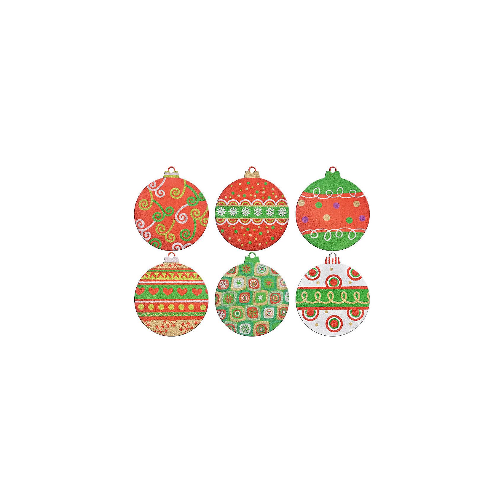 Плоское настенное украшение Шар (диаметр 25 см), в ассортиментеДекоративное украшение Шар - прекрасный вариант для маленького праздничного сувенира! Подходит для оформления помещений, витрин, его можно повесить на елку. Прекрасно сочетается с другими новогодними аксессуарами.<br><br>Дополнительная информация:<br>- Материал: пластик.<br>- 6 видов в ассортименте.<br><br>ВНИМАНИЕ! Данный артикул представлен в разных вариантах исполнения. К сожалению, заранее выбрать определенный вариант невозможно. При заказе нескольких шаров возможно получение одинаковых.<br><br>Украшение Шар, в ассортименте, можно купить в нашем магазине.<br><br>Ширина мм: 120<br>Глубина мм: 120<br>Высота мм: 10<br>Вес г: 150<br>Возраст от месяцев: 36<br>Возраст до месяцев: 2147483647<br>Пол: Унисекс<br>Возраст: Детский<br>SKU: 4293048