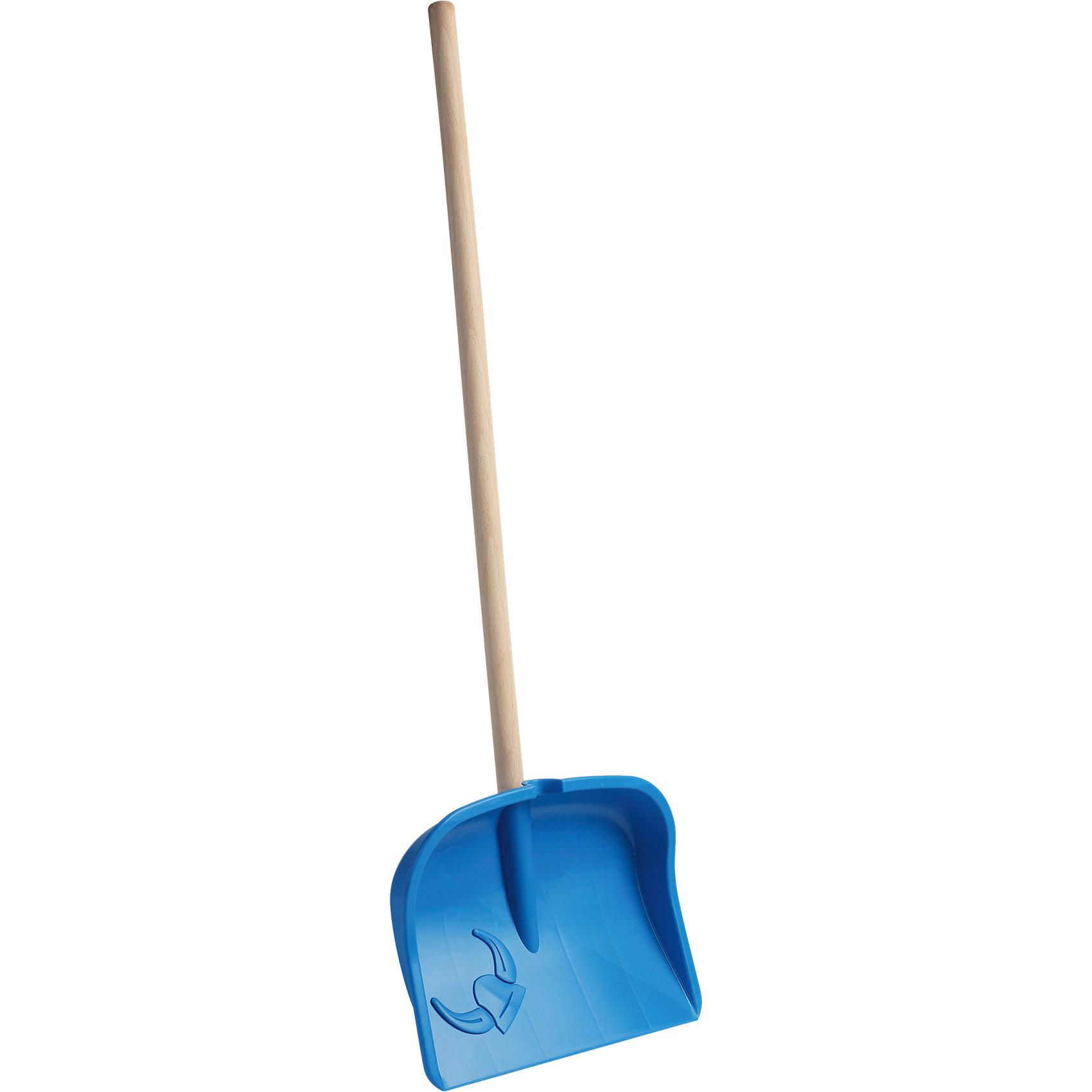 Лопата детская VikingХоккей и зимний инвентарь<br>Яркая и прочная детская лопата - то что нужно для зимы. Она имеет небольшой размер: ваш ребенок может брать ее куда угодно и носить самостоятельно. Лопата выполнена из высококачественных прочных материалов, поэтому прослужит очень долго. Игры и прогулки на свежем воздухе очень полезны для детей, они укрепляют иммунитет ребенка и, конечно, дарят хорошее настроение. <br><br>Дополнительная информация:<br><br>- Материал: дерево, пластик. <br>- Размер (совка): 23 см.<br>- Высота лопаты: 83 см. <br>- Цвет: голубой.<br><br>Лопату детскую Viking (Викинг) можно купить в нашем магазине.<br><br>Ширина мм: 270<br>Глубина мм: 210<br>Высота мм: 220<br>Вес г: 500<br>Возраст от месяцев: 36<br>Возраст до месяцев: 72<br>Пол: Унисекс<br>Возраст: Детский<br>SKU: 4295770