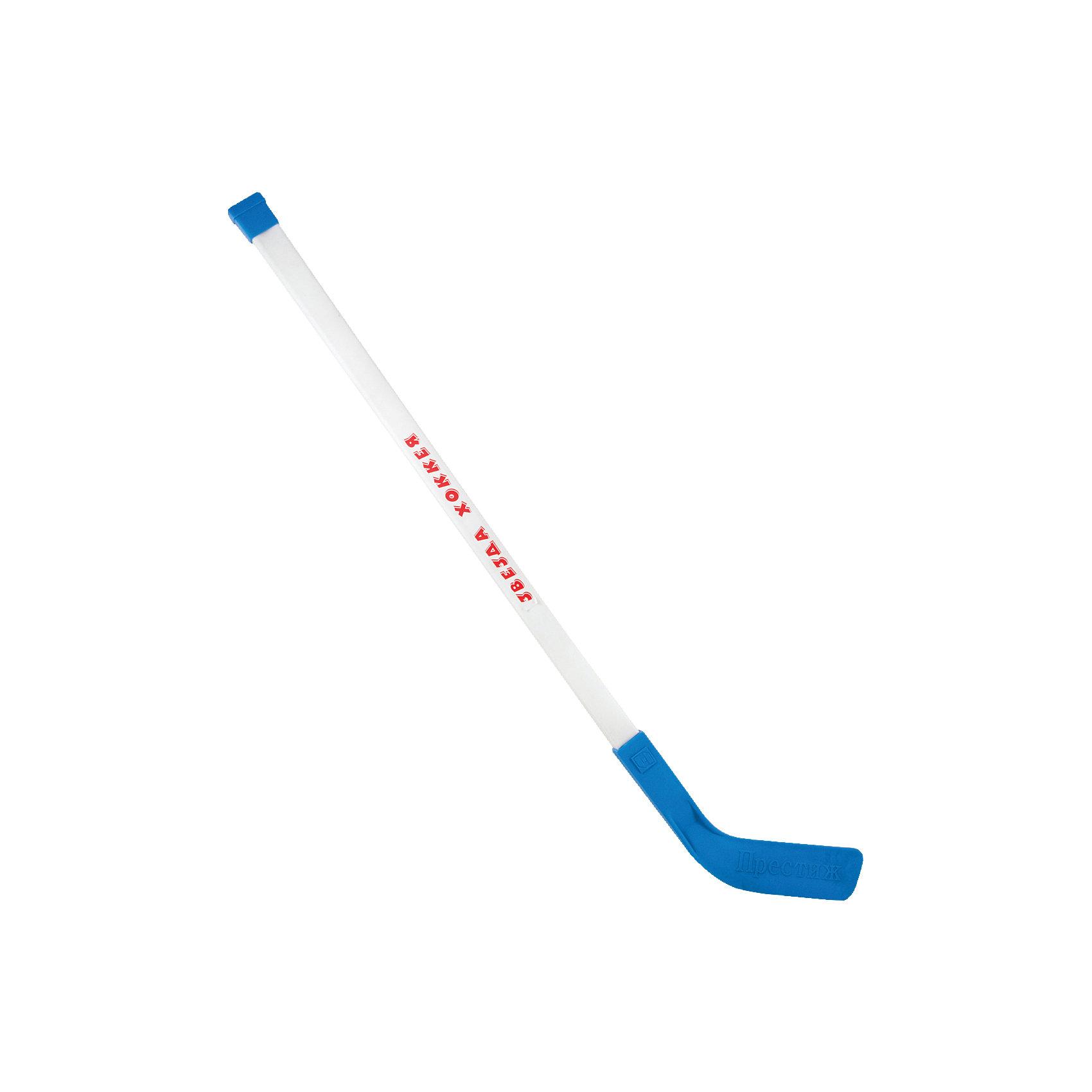 Хоккейный набор с шайбойХоккейный набор поможет в приобщении ребенка к спорту, а также доставит много радости и приятных впечатлений. В набор входят две клюшки и шайба, что позволяет играть в хоккей вдвоем (два ребенка или взрослый с ребенком). Приобретая набор для игры в хоккей, вы обеспечите малышу весело проведенную зиму и крепкое здоровье, ведь активные игры на природе очень полезны.<br><br>Дополнительная информация:<br><br>- Материал: дерево, пластик.<br>- Комплектация: клюшка (2 шт.), шайба (1 шт).<br><br>Хоккейный набор с шайбой можно купить в нашем магазине.<br><br>Ширина мм: 870<br>Глубина мм: 250<br>Высота мм: 20<br>Вес г: 429<br>Возраст от месяцев: 24<br>Возраст до месяцев: 72<br>Пол: Мужской<br>Возраст: Детский<br>SKU: 4304460