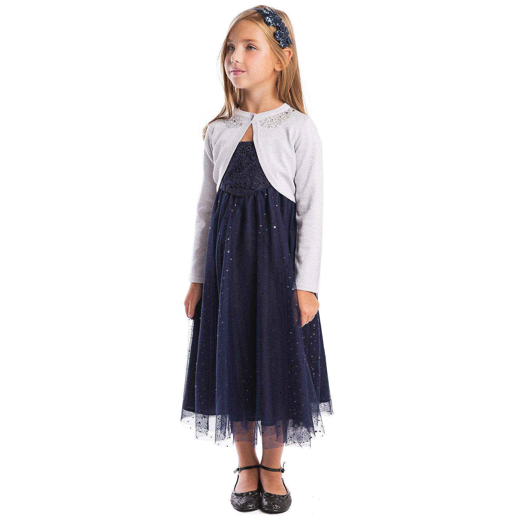 PlayToday Платье PlayToday платье playtoday платье