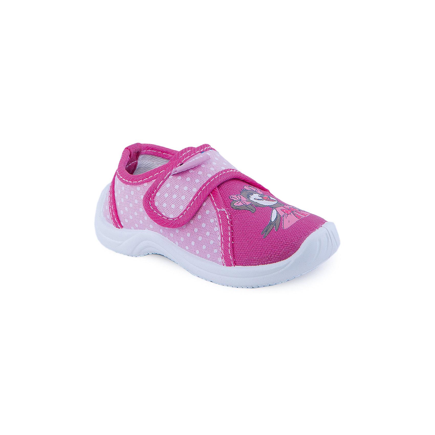 Туфли для девочки КотофейБотинки для девочки от известного российского бренда Котофей<br><br>Модные легкие ботинки не только хорошо сидят на ноге - они легко надеваются благодаря удобной липучке. Эта модель создана с учетом особенностей развития детской стопы, поэтому все детали проработаны особенно тщательно.<br><br>Особенности модели: <br><br>- цвет - розовый;<br>- стильный дизайн;<br>- принт с Каркушей;<br>- высокий задник;<br>- закрытый носок;<br>- супинатор;<br>- вид крепления – литьевой;<br>- амортизирующая подошва;<br>- застежка - липучка.<br><br>Дополнительная информация:<br><br>Температурный режим: <br><br>от +15° С до +25° С<br><br>Состав:<br>верх – текстиль;<br>подкладка - текстиль;<br>подошва - ПВХ.<br><br>Ботинки для девочки Котофей можно купить в нашем магазине.<br><br>Ширина мм: 262<br>Глубина мм: 176<br>Высота мм: 97<br>Вес г: 427<br>Цвет: розовый<br>Возраст от месяцев: 24<br>Возраст до месяцев: 24<br>Пол: Женский<br>Возраст: Детский<br>Размер: 25,20,23,24,21,22<br>SKU: 4315251