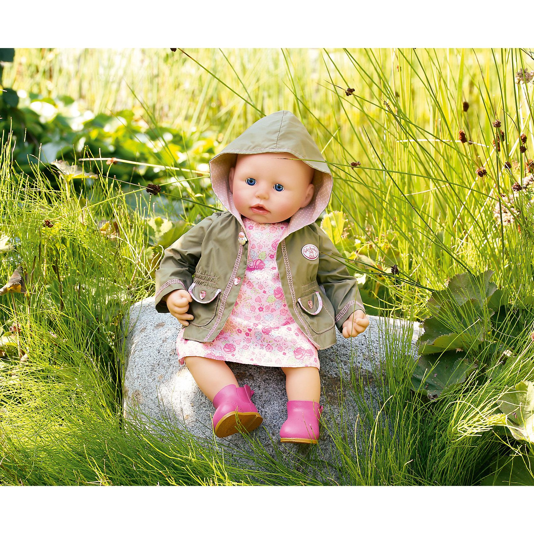 ������ ������������, Baby Annabell (Zapf Creation)