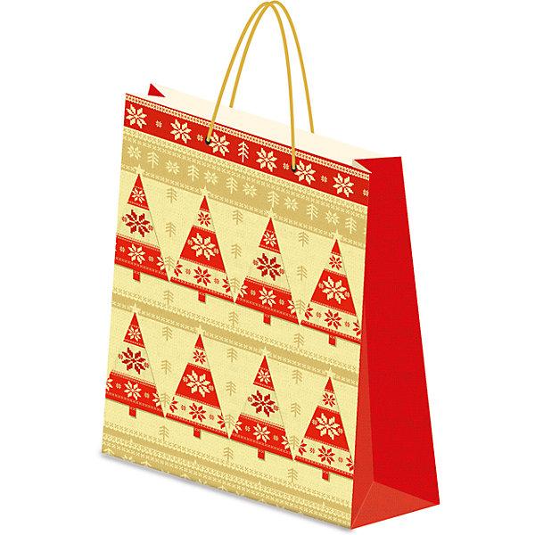 Подарочный пакет 18*23*10 смДетские подарочные пакеты<br>Красиво упакованный подарок приятно получать вдвойне! Прочный красивый пакет станет прекрасным дополнением к подарку.<br><br>Дополнительная информация:<br><br>- Материал: бумага.<br>- Размер: 18 х 23 х 10 cм.<br>- Эффект: глянцевая ламинация.<br>- Ручки из нейлона. <br><br>Подарочный пакет 18 х 23 х 10 cм., можно купить в нашем магазине.<br><br>Ширина мм: 180<br>Глубина мм: 5<br>Высота мм: 230<br>Вес г: 70<br>Возраст от месяцев: 60<br>Возраст до месяцев: 120<br>Пол: Унисекс<br>Возраст: Детский<br>SKU: 4319944