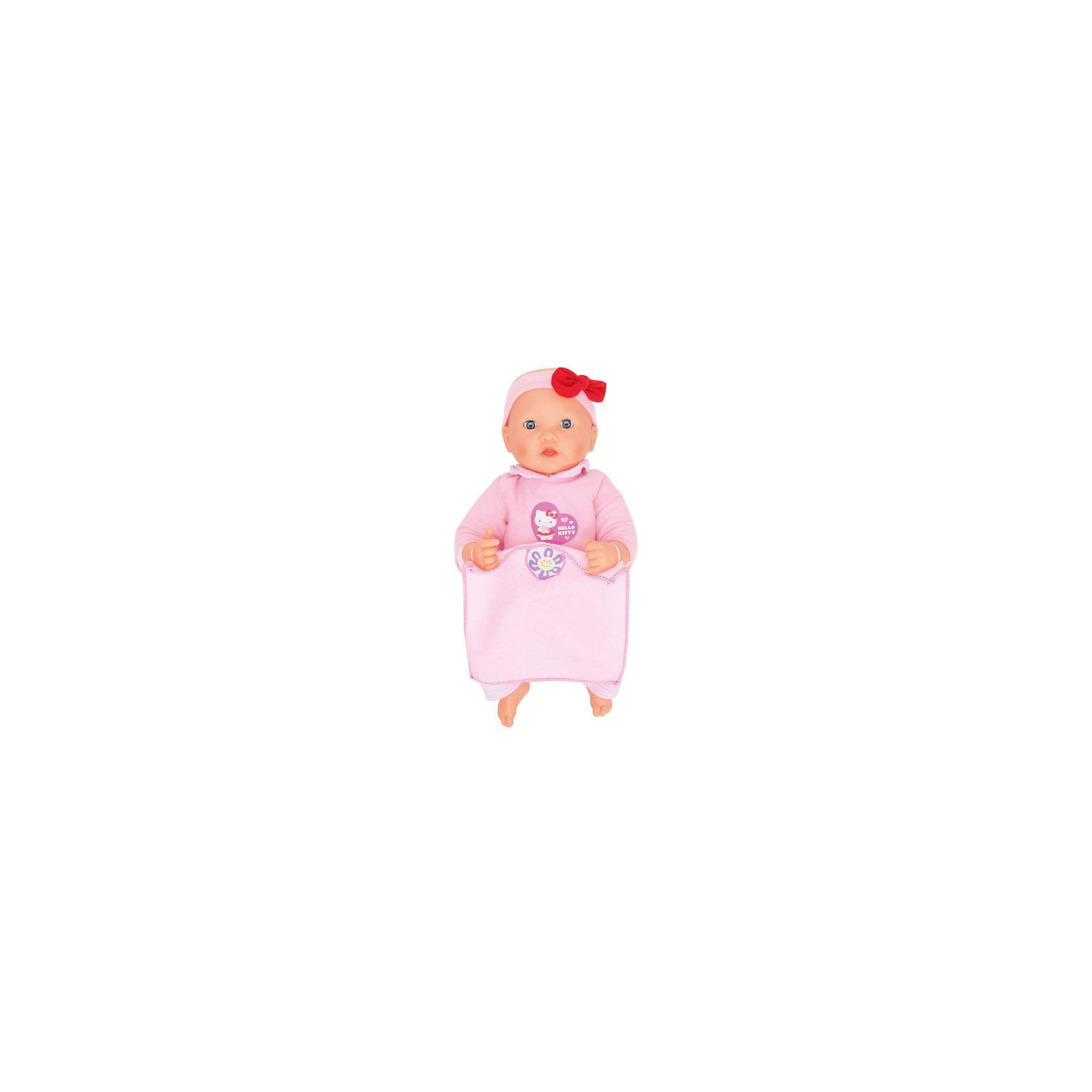 ����� Hello Kitty, 40 ��, 5 �������, �������