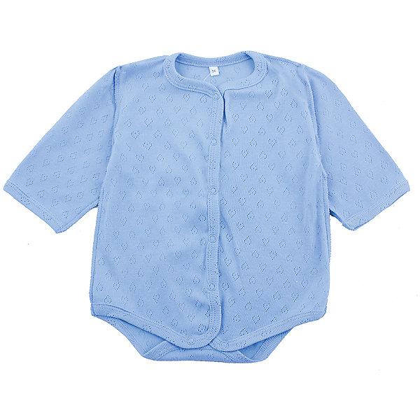 Боди для мальчика Soni KidsБоди<br>Боди для мальчика от популярной марки Soni Kids<br><br>Симпатичное удобное боди создано специально для самых маленьких. Оно обеспечит ребенку удобство, не будет натирать,  а также позволит коже дышать.<br><br>Особенности модели:<br><br>- цвет - голубой;<br>- материал - натуральный ажурный хлопок-рибана;<br>- рукава длинные;<br>- мягкая окантовка;<br>- швы снаружи;<br>- застежки - кнопки впереди и внизу.<br><br>Дополнительная информация:<br><br>Состав:  100% хлопок (рибана)<br><br>Габариты:<br><br>длина по спинке - 36 см;<br>длина рукава реглан - 20.<br><br>*соответствует размеру 56<br><br>Боди для мальчика от популярной марки Soni Kids (Сони Кидс) можно купить в нашем магазине.<br>Ширина мм: 157; Глубина мм: 13; Высота мм: 119; Вес г: 200; Цвет: голубой; Возраст от месяцев: 0; Возраст до месяцев: 3; Пол: Мужской; Возраст: Детский; Размер: 56,86,62,68,74,80; SKU: 4323188;