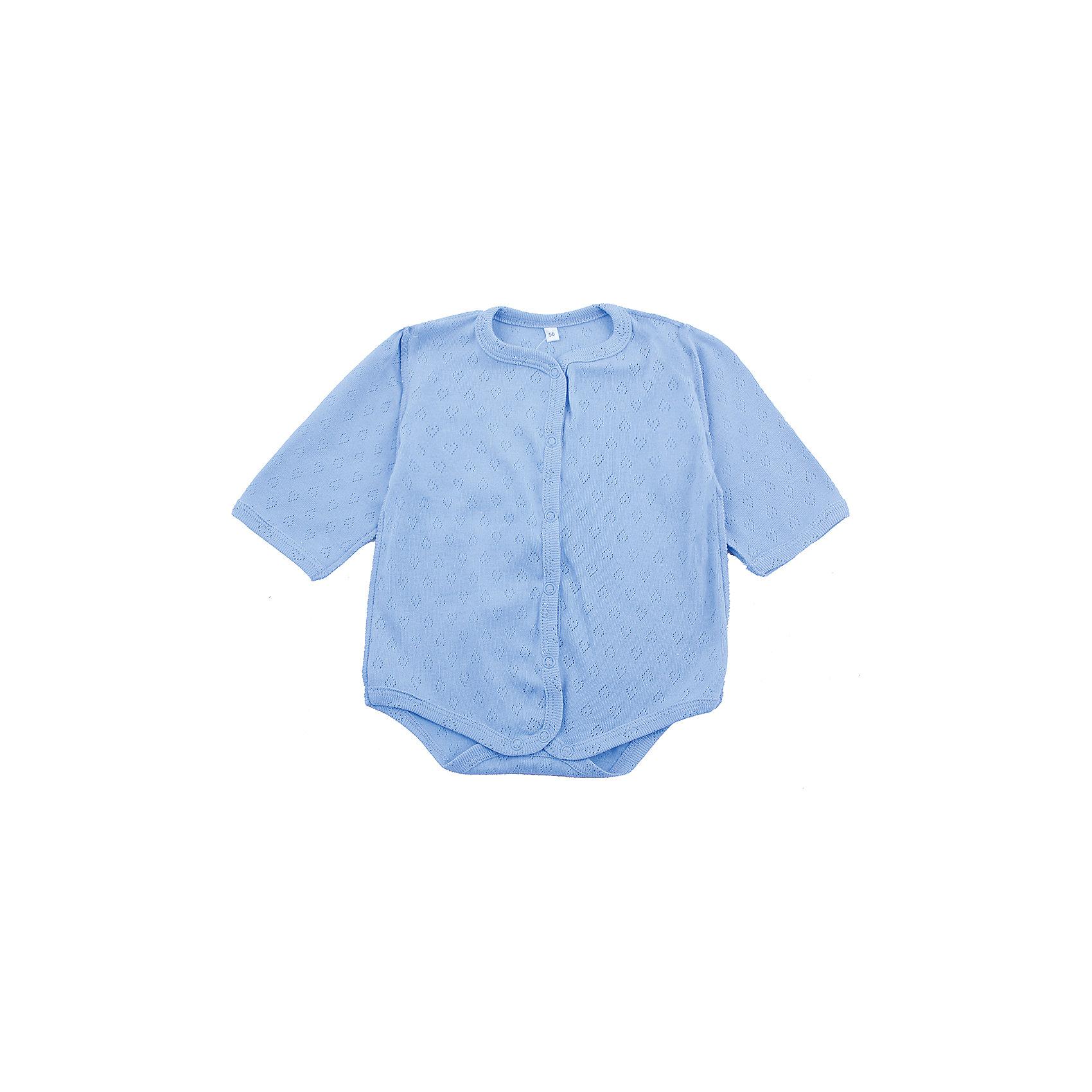 Боди для мальчика Soni KidsБоди для мальчика от популярной марки Soni Kids<br><br>Симпатичное удобное боди создано специально для самых маленьких. Оно обеспечит ребенку удобство, не будет натирать,  а также позволит коже дышать.<br><br>Особенности модели:<br><br>- цвет - голубой;<br>- материал - натуральный ажурный хлопок-рибана;<br>- рукава длинные;<br>- мягкая окантовка;<br>- швы снаружи;<br>- застежки - кнопки впереди и внизу.<br><br>Дополнительная информация:<br><br>Состав:  100% хлопок (рибана)<br><br>Габариты:<br><br>длина по спинке - 36 см;<br>длина рукава реглан - 20.<br><br>*соответствует размеру 56<br><br>Боди для мальчика от популярной марки Soni Kids (Сони Кидс) можно купить в нашем магазине.<br><br>Ширина мм: 157<br>Глубина мм: 13<br>Высота мм: 119<br>Вес г: 200<br>Цвет: голубой<br>Возраст от месяцев: 0<br>Возраст до месяцев: 3<br>Пол: Мужской<br>Возраст: Детский<br>Размер: 56,86,80,74,68,62<br>SKU: 4323188