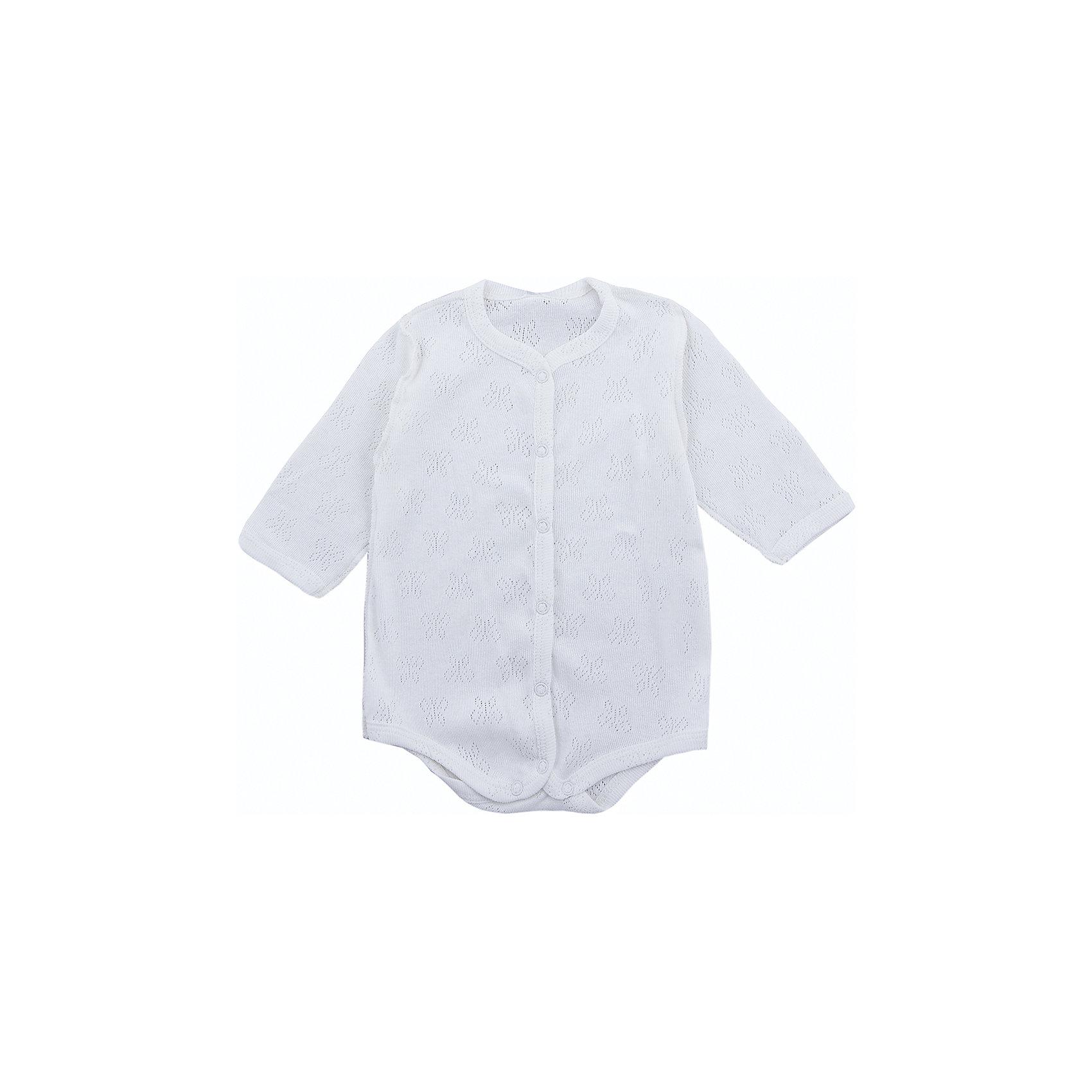Боди Soni KidsБоди<br>Боди от популярной марки Soni Kids<br><br>Универсального цвета боди создано специально для самых маленьких. Оно обеспечит ребенку удобство, не будет натирать,  а также позволит коже дышать.<br><br>Особенности модели:<br><br>- цвет - молочный;<br>- материал - натуральный ажурный хлопок-рибана;<br>- рукава длинные;<br>- мягкая окантовка;<br>- швы снаружи;<br>- застежки - кнопки впереди и внизу.<br><br>Дополнительная информация:<br><br>Состав:  100% хлопок (рибана)<br><br>Габариты:<br><br>длина по спинке - 36 см;<br>длина рукава реглан - 20.<br><br>*соответствует размеру 56<br><br>Боди от популярной марки Soni Kids (Сони Кидс) можно купить в нашем магазине.<br><br>Ширина мм: 157<br>Глубина мм: 13<br>Высота мм: 119<br>Вес г: 200<br>Цвет: бежевый<br>Возраст от месяцев: 6<br>Возраст до месяцев: 9<br>Пол: Унисекс<br>Возраст: Детский<br>Размер: 74,56,86,80,62,68<br>SKU: 4323200