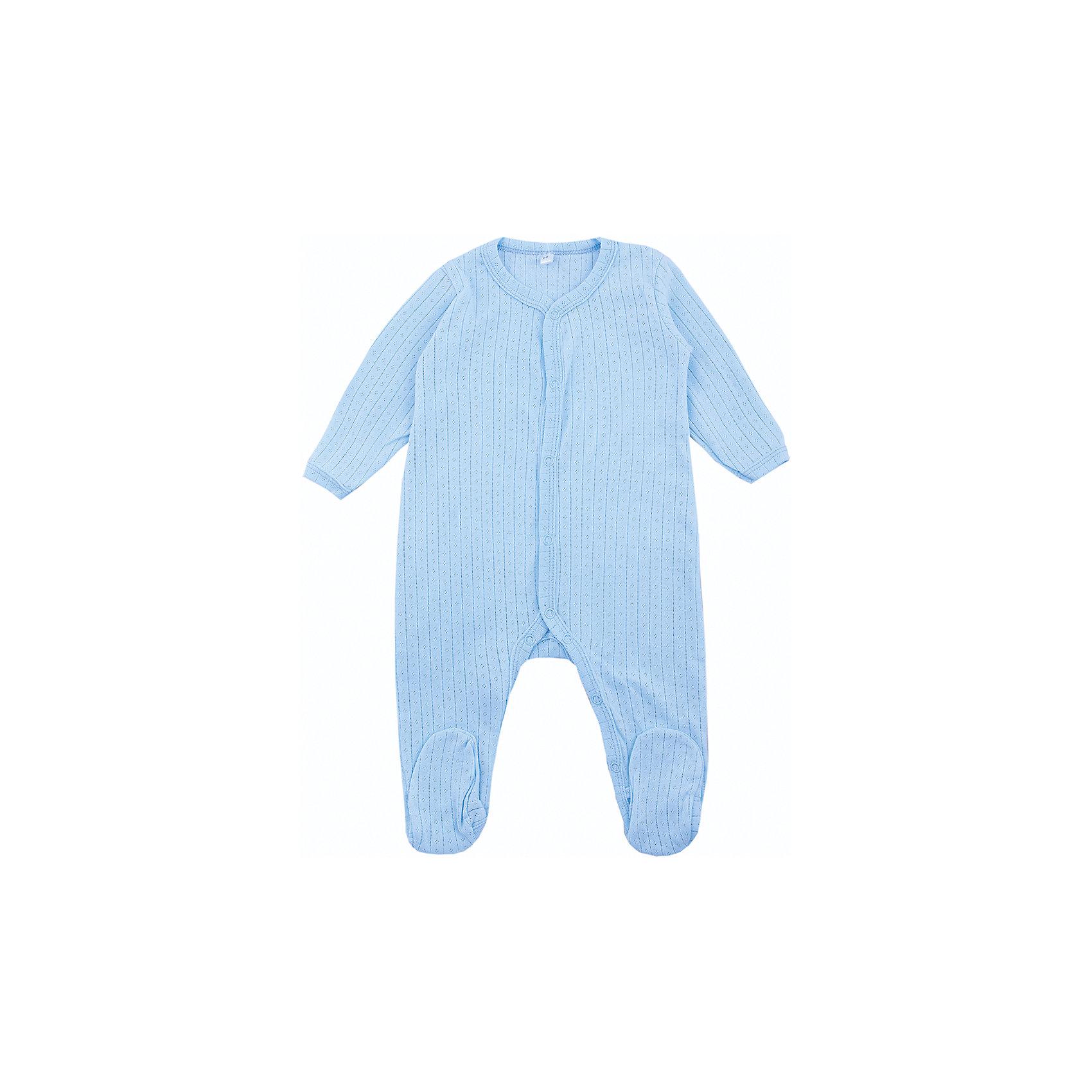 Комбинезон для мальчика Soni KidsКомбинезон для мальчика от популярной марки Soni Kids<br><br>Мягкий дышащий комбинезон создан специально для самых маленьких. Он обеспечит ребенку удобство, не будет натирать,  а также позволит коже дышать.<br><br>Особенности модели:<br><br>- цвет - голубой;<br>- материал - натуральный ажурный хлопок-рибана;<br>- рукава длинные;<br>- мягкая окантовка;<br>- застежки - кнопки впереди и внизу.<br><br>Дополнительная информация:<br><br>Состав:  100% хлопок (рибана)<br><br>Габариты:<br><br>длина - 54 см;<br>длина рукава - 21.<br><br>*соответствует размеру 68<br><br>Комбинезон для мальчика от популярной марки Soni Kids (Сони Кидс) можно купить в нашем магазине.<br><br>Ширина мм: 157<br>Глубина мм: 13<br>Высота мм: 119<br>Вес г: 200<br>Цвет: голубой<br>Возраст от месяцев: 0<br>Возраст до месяцев: 3<br>Пол: Мужской<br>Возраст: Детский<br>Размер: 56,68,62,74<br>SKU: 4323214