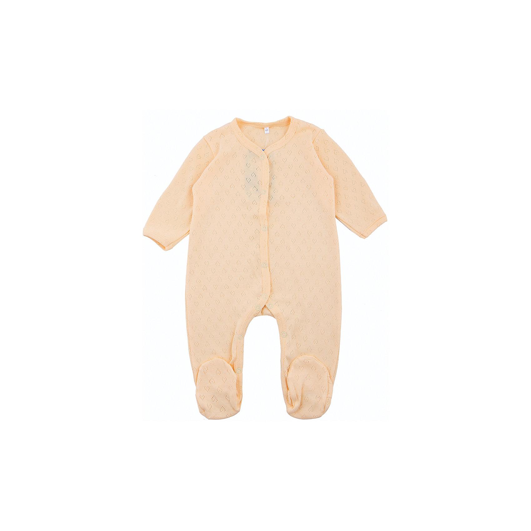Комбинезон Soni KidsКомбинезоны<br>Комбинезон от популярной марки Soni Kids<br><br>Симпатичный комбинезон создан специально для самых маленьких. Он обеспечит ребенку удобство, не будет натирать,  а также позволит коже дышать.<br><br>Особенности модели:<br><br>- цвет - желтый;<br>- материал - натуральный ажурный хлопок-рибана;<br>- рукава длинные;<br>- мягкая окантовка;<br>- застежки - кнопки впереди и внизу.<br><br>Дополнительная информация:<br><br>Состав:  100% хлопок (рибана)<br><br>Габариты:<br><br>длина - 54 см;<br>длина рукава - 21.<br><br>*соответствует размеру 68<br><br>Комбинезон от популярной марки Soni Kids (Сони Кидс) можно купить в нашем магазине.<br><br>Ширина мм: 157<br>Глубина мм: 13<br>Высота мм: 119<br>Вес г: 200<br>Цвет: желтый<br>Возраст от месяцев: 0<br>Возраст до месяцев: 3<br>Пол: Унисекс<br>Возраст: Детский<br>Размер: 56,62,68,74,80<br>SKU: 4323217