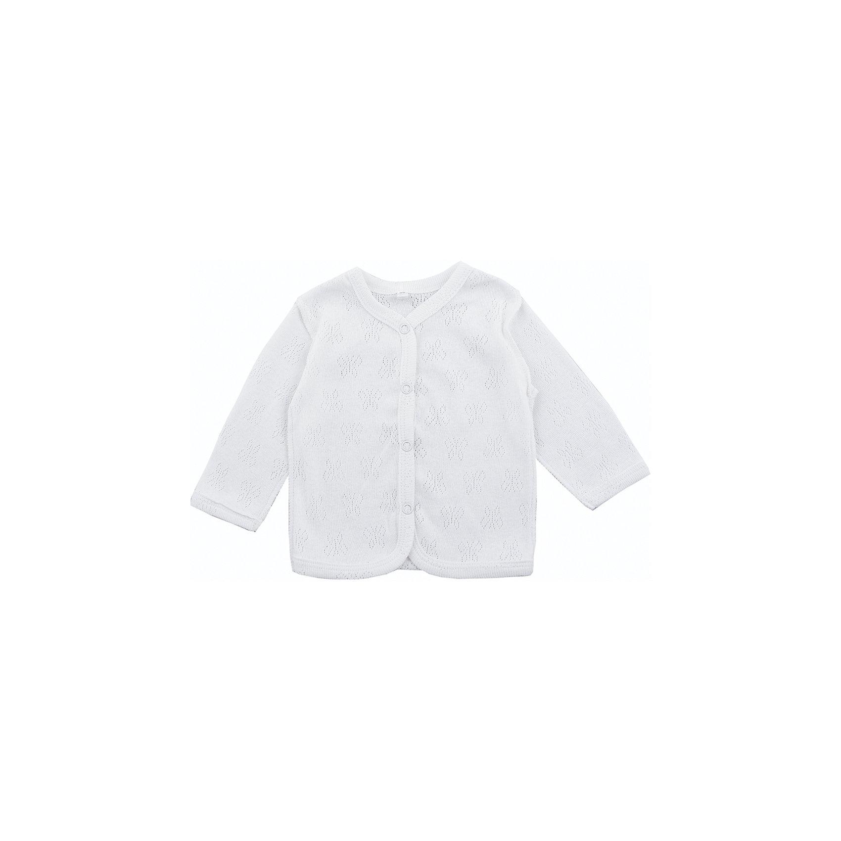 Кофточка Soni KidsКофточки и распашонки<br>Кофточка от популярной марки Soni Kids<br><br>Универсального цвета кофточка создана специально для самых маленьких. Она обеспечит ребенку удобство, не будет натирать,  а также позволит коже дышать.<br><br>Особенности модели:<br><br>- цвет - молочный;<br>- материал - натуральный ажурный хлопок-рибана;<br>- рукава длинные;<br>- мягкая окантовка;<br>- застежки - кнопки впереди.<br><br>Дополнительная информация:<br><br>Состав: 100% хлопок (рибана)<br><br>Габариты:<br><br>длина по спинке - 28 см;<br>длина рукава - 19.<br><br>*соответствует размеру 56<br><br>Кофточку от популярной марки Soni Kids (Сони Кидс) можно купить в нашем магазине.<br><br>Ширина мм: 157<br>Глубина мм: 13<br>Высота мм: 119<br>Вес г: 200<br>Цвет: бежевый<br>Возраст от месяцев: 12<br>Возраст до месяцев: 15<br>Пол: Унисекс<br>Возраст: Детский<br>Размер: 68,86,80,74,62,56<br>SKU: 4323276