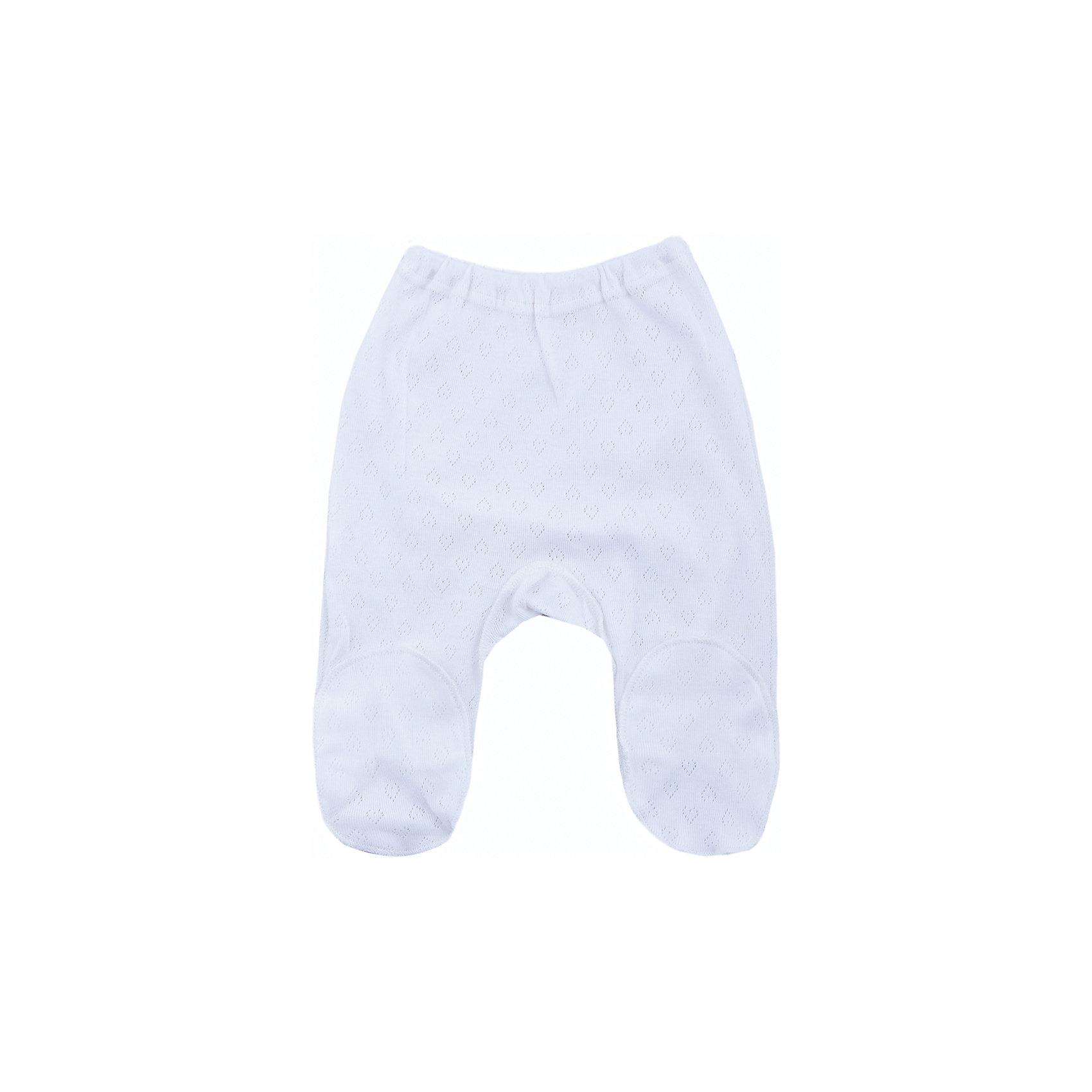 Ползунки Soni KidsПолзунки и штанишки<br>Ползунки от популярной марки Soni Kids<br><br>Ползунки универсального молочного цвета созданы специально для самых маленьких. Они обеспечат ребенку удобство, не будут натирать,  а также позволят коже дышать.<br><br>Особенности модели:<br><br>- цвет - молочный;<br>- материал - натуральный ажурный хлопок-рибана;<br>- швы наружу;<br>- мягкая окантовка;<br>- пояс  - мягкая резинка.<br><br>Дополнительная информация:<br><br>Состав: 100% хлопок (рибана)<br><br>Габариты:<br><br>длина от пояса до пятки - 38 см.<br><br>*соответствует размеру 62<br><br>Ползунки от популярной марки Soni Kids (Сони Кидс) можно купить в нашем магазине.<br><br>Ширина мм: 157<br>Глубина мм: 13<br>Высота мм: 119<br>Вес г: 200<br>Цвет: бежевый<br>Возраст от месяцев: 6<br>Возраст до месяцев: 9<br>Пол: Унисекс<br>Возраст: Детский<br>Размер: 74,62,56,68<br>SKU: 4323301