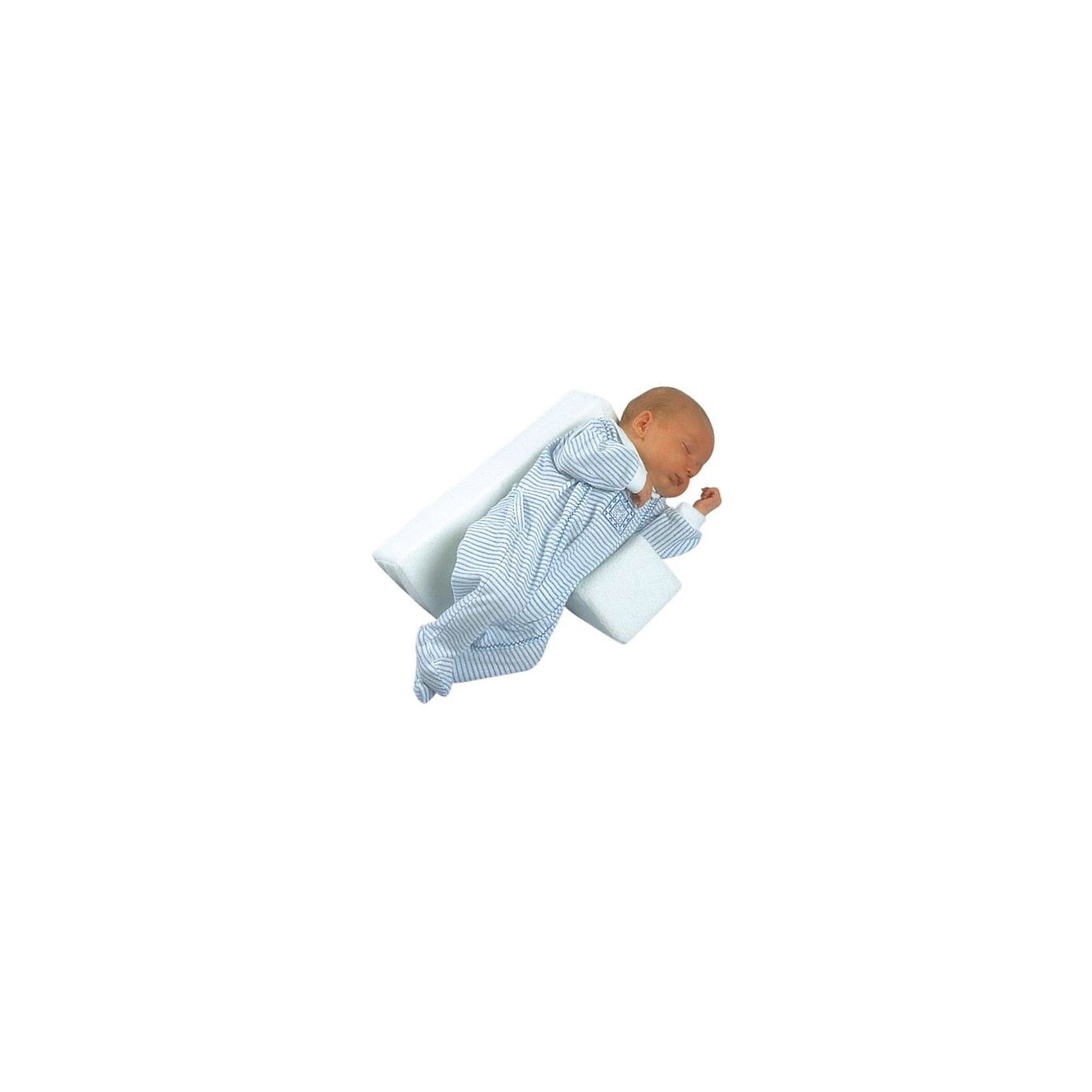 �������-��������� Baby sleep, PLANTEX (Plantex)