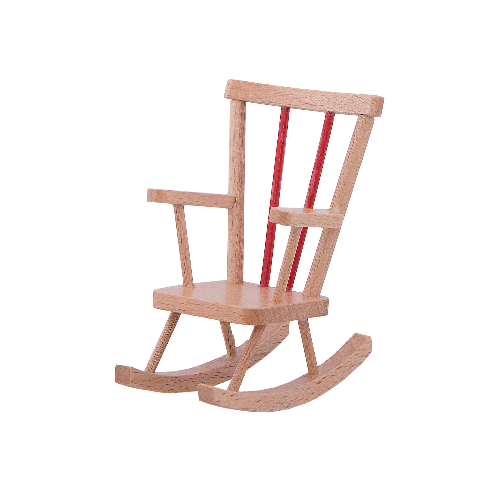 - Кресло качалка для мини-кукол кресло мешок купить в магазине