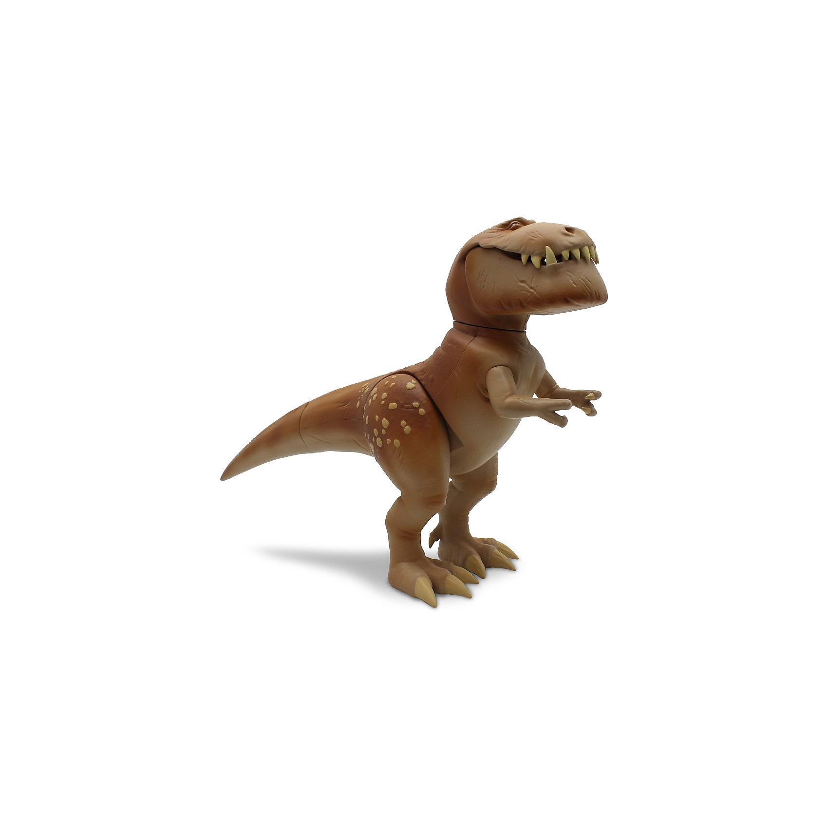 подвижная-фигурка-бутч-большая-хороший-динозавр