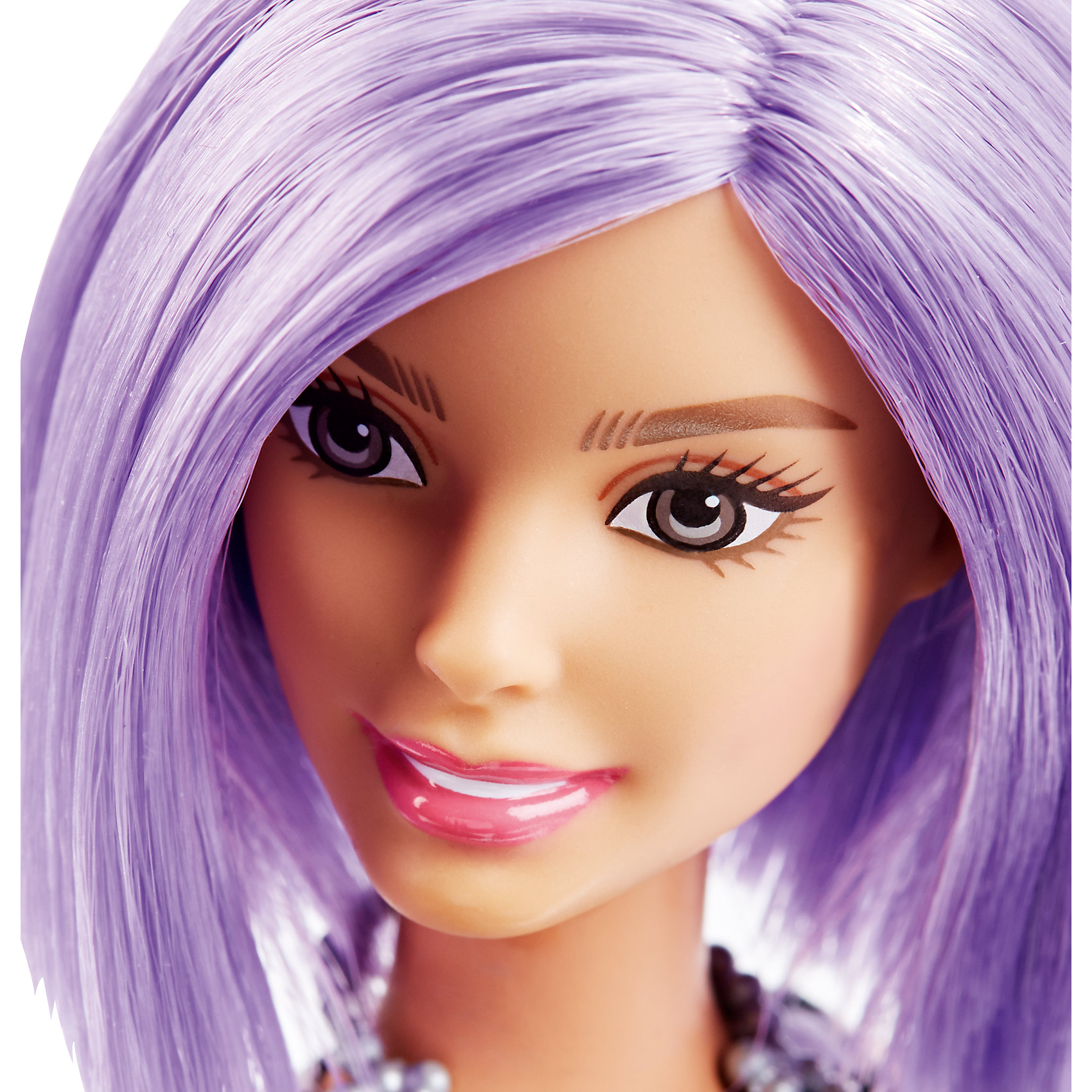 �����  ���� � �����, Barbie (Mattel)