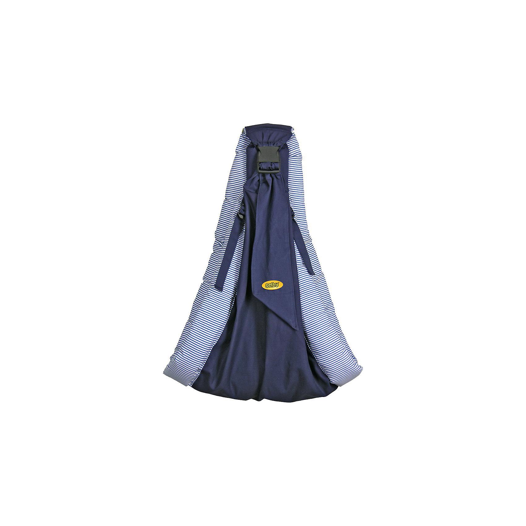 Слинг Freedom, Selby, синийСлинги и рюкзаки-переноски<br>Слинг Freedom, Selby, синий – это удобный и комфортный слинг для переноски вашего малыша.<br>Эргономичный слинг Freedom предназначен для детей весом от 3,2 до 12 кг (с рождения до 2-х лет). Позволяет носить ребенка в комфортном для него положении, выбирая несколько различных способов переноски в зависимости от его возраста и ситуации. Надежная пластиковая пряжка для фиксации, широкий хвост для регулировки объема слинга, 2 ремешка для регулирования положения ребенка, мягкие бортики по краям надежно зафиксируют и отрегулируют положение малыша. А близость с мамой успокоит ребенка и обеспечит заботу и безопасность.<br><br>Дополнительная информация:<br><br>- Материал: 100% хлопок<br>- Цвет: синий<br>- Размер: 196 х 60 см.<br>- Вес: 0,4 кг.<br><br>Слинг Freedom, Selby, синий можно купить в нашем интернет-магазине.<br><br>Ширина мм: 1960<br>Глубина мм: 600<br>Высота мм: 200<br>Вес г: 600<br>Возраст от месяцев: 0<br>Возраст до месяцев: 24<br>Пол: Мужской<br>Возраст: Детский<br>SKU: 4354320
