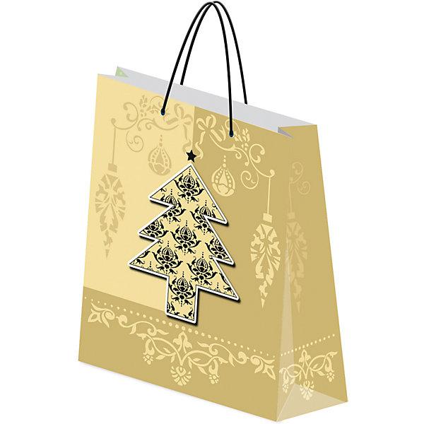 Подарочный пакет Новогодний 20*27*9,8 см с 3D-эффектомДетские подарочные пакеты<br>Красиво упакованный подарок приятно получать вдвойне! Прочный красивый пакет станет прекрасным дополнением к подарку.<br><br>Дополнительная информация:<br><br>- Материал: бумага.<br>- Размер: 20 х 27 х 9,8 cм.<br>- Эффект: 3D, глиттер, матовая ламинация.<br>- Ручки - ленточки. <br><br>Подарочный пакет Новогодний, 20х27х9,8 см с 3D-эффектом, можно купить в нашем магазине.<br><br>Ширина мм: 2<br>Глубина мм: 20<br>Высота мм: 27<br>Вес г: 60<br>Возраст от месяцев: 84<br>Возраст до месяцев: 2147483647<br>Пол: Унисекс<br>Возраст: Детский<br>SKU: 4381381