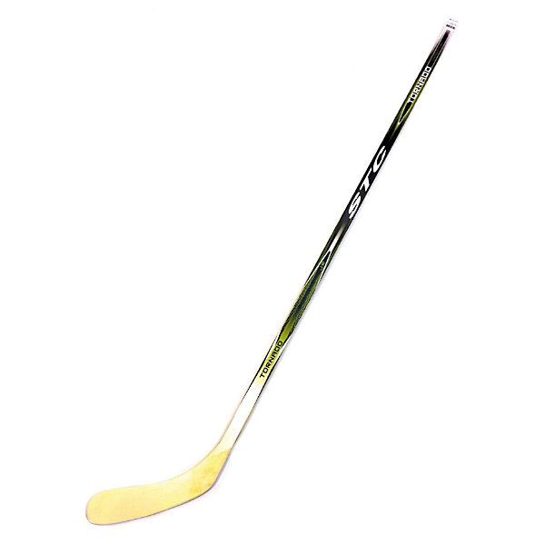 Клюшка STS Юниор, праваяХоккей и зимний инвентарь<br>Хоккей - один из любимых видов детского активного отдыха зимой. Подростковая хоккейная клюшка STS Юниор, Tech Team, прекрасно подходит как начинающим спортсменам, так и опытным хоккеистам. Оригинальная конструкция и прочные износостойкие материалы обеспечивают долгий срок использования и предохраняют от поломок во время игры. Ручка выполнена из дерева с армированием стекловолокном, долговечный крюк - из ABS-пластика с армированием стеклосеткой. <br><br>Дополнительная информация:<br><br>- Материал: ручка - деревянная, армированная стекловолокном, крюк - ABS-пластик, армирование стеклосеткой.<br>- Загиб: Правый. <br>- Длина клюшки: 135 см.<br>- Размер: 135 х 19 х 1 см.<br>- Вес: 0,52 кг. <br><br>Клюшку STS Юниор, правая, Tech Team, можно купить в нашем интернет-магазине.<br>Ширина мм: 135; Глубина мм: 19; Высота мм: 1; Вес г: 520; Возраст от месяцев: 156; Возраст до месяцев: 216; Пол: Мужской; Возраст: Детский; SKU: 4383768;