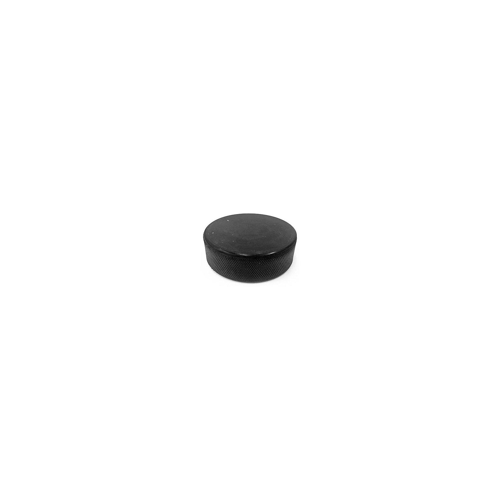 Шайба хоккейная, детскаяХоккей - один из любимых видов детского активного отдыха зимой. Хоккейная шайба Tech Team прекрасно подходит как самым маленьким спортсменам, так и детям постарше. Прочные износостойкие материалы обеспечивают долгий срок использования. Шайба традиционного черного цвета, хорошо приметна на льду. Изготовлена из вулканизированной резины, защищающей от возможных травм во время игры.<br><br>Дополнительная информация:<br><br>- Материал: вулканизированная резина.<br>- Размер: 6 х 6 х 2 см.<br>- Вес: 140 гр. <br><br>Шайбу хоккейную, детскую, Tech Team, можно купить в нашем интернет-магазине.<br><br>Ширина мм: 6<br>Глубина мм: 6<br>Высота мм: 2<br>Вес г: 1400<br>Возраст от месяцев: 60<br>Возраст до месяцев: 192<br>Пол: Мужской<br>Возраст: Детский<br>SKU: 4383773