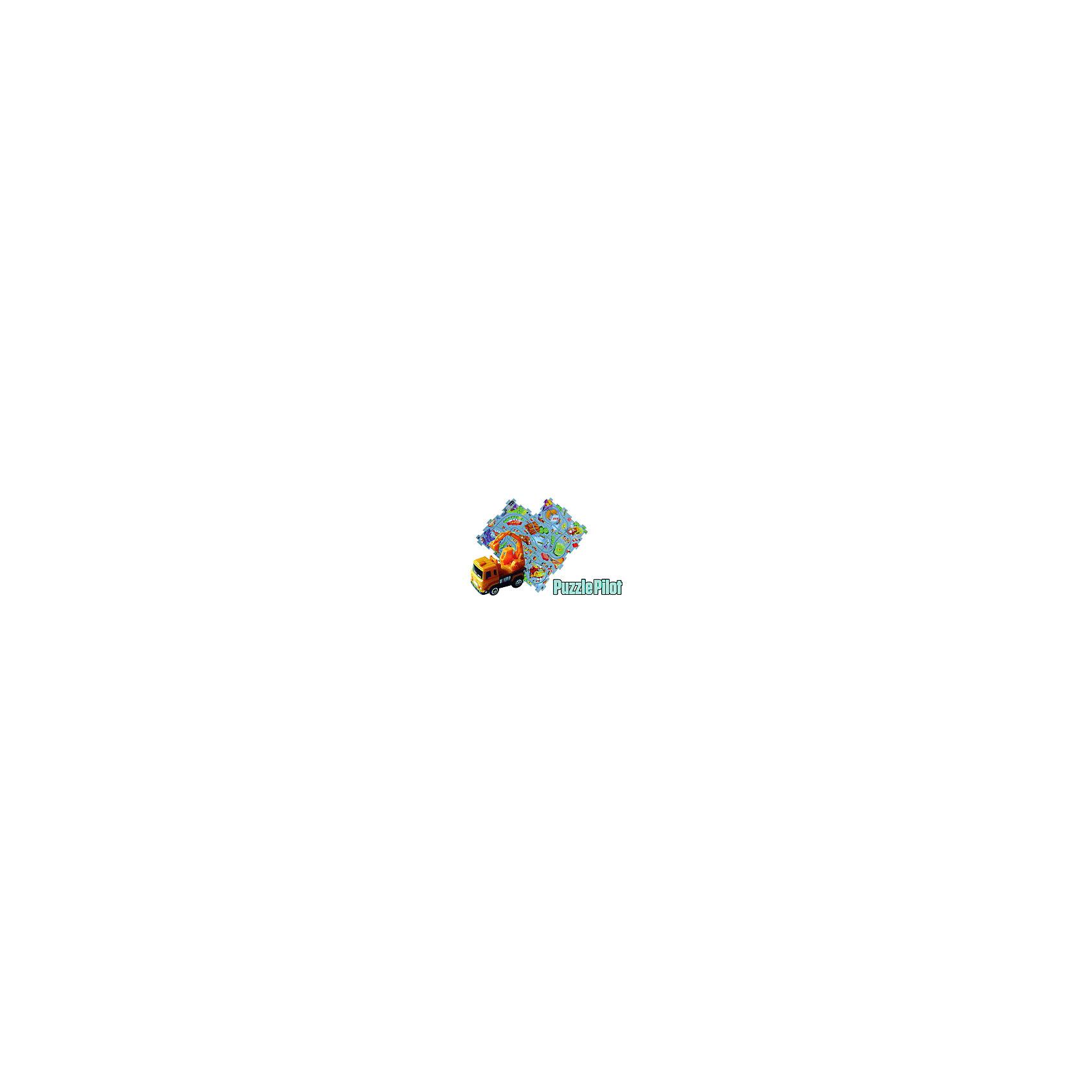игровой-набор-экскаватор-puzzle-pilot
