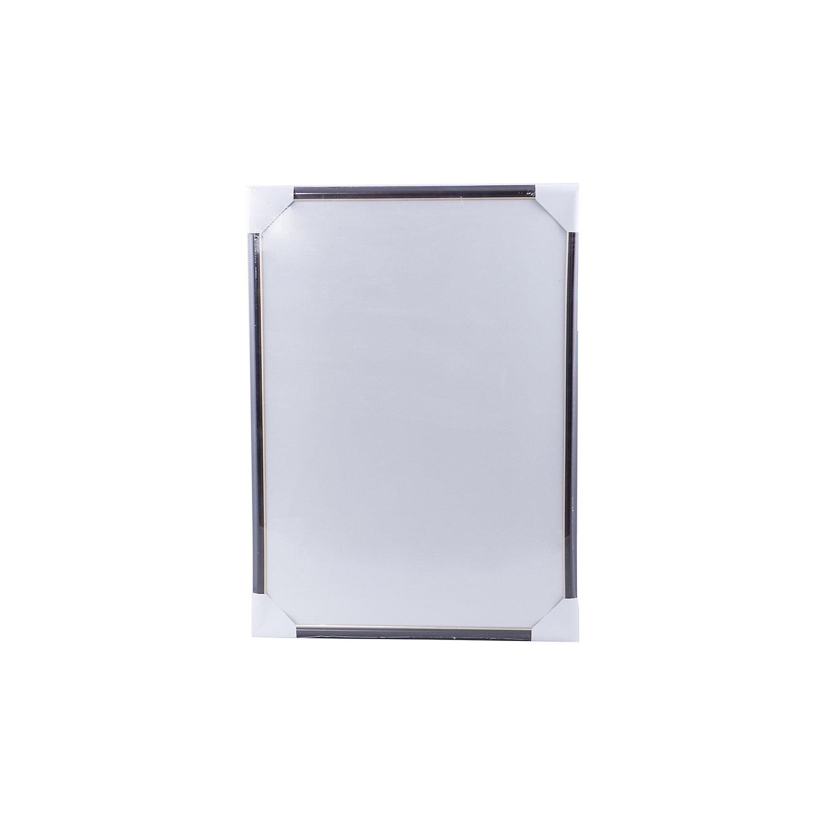 Рамка для пазла 1000/1500 деталей,  48х68см, темно-коричневыйРамка для пазла 1000/1500 деталей,  48х68 см, темно-коричневый – сохранит собранный пазл и позволит использовать его в качестве картины.<br>С этой стильной рамкой собранный пазл можно повесить на стену. Рамка позволяет быстро и надежно закрепить пазл между подложкой и пластиком, т.е. его не требуется предварительно склеивать. Идеально подходят для пазлов из 1000 и 1500 деталей с размером готовой картинки 48х68 см.<br><br>Дополнительная информация:<br><br>- Материал: пластик<br>- Подложка: МДФ<br>- Размер: 48х68 см<br>- Ширина профиля: 2,6 см.<br>- Цвет: темно-коричневый<br><br>Рамку для пазла 1000/1500 деталей,  48х68 см, темно-коричневую можно купить в нашем интернет-магазине.<br><br>Ширина мм: 480<br>Глубина мм: 680<br>Высота мм: 20<br>Вес г: 250<br>Возраст от месяцев: 72<br>Возраст до месяцев: 192<br>Пол: Унисекс<br>Возраст: Детский<br>SKU: 4391629