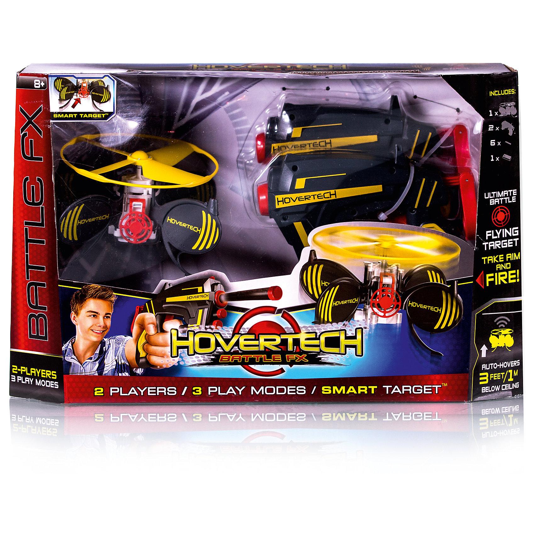 Летающая мишень BattleFX (2 игрока), HoverTech