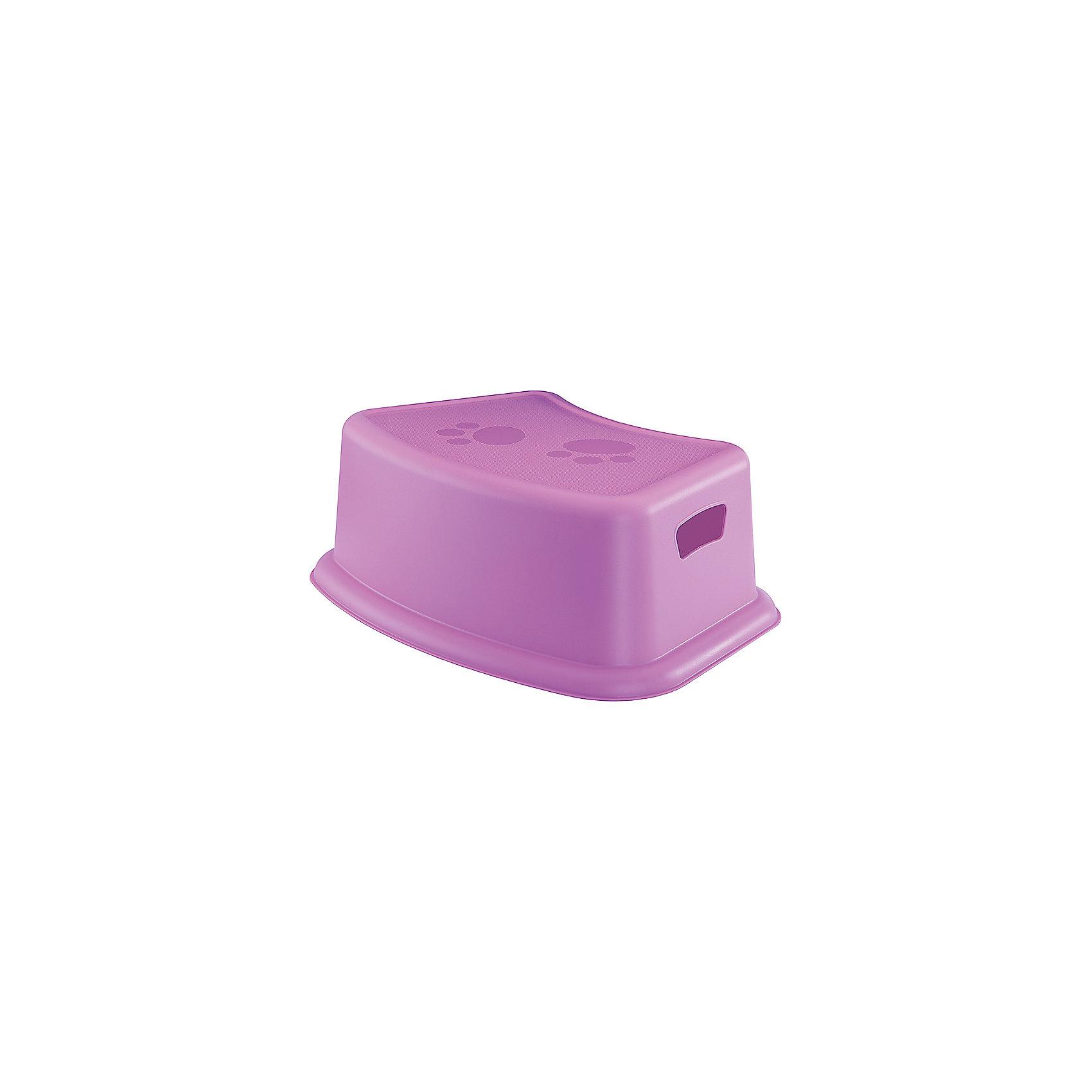 Пластишка Подставка Пластишка, пластишка горка для купания детей пластишка