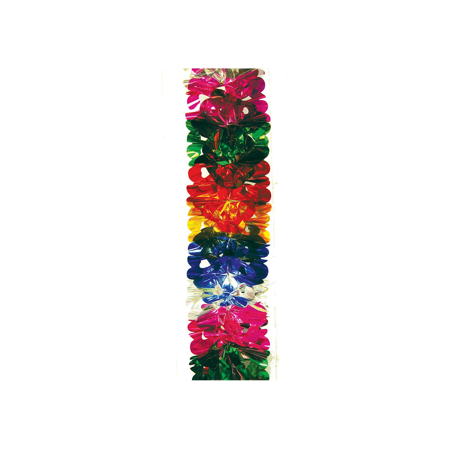 Marko Ferenzo Гирлянда Цветы, Marko Ferenzo комнатные цветы в горшках купить в воронеже